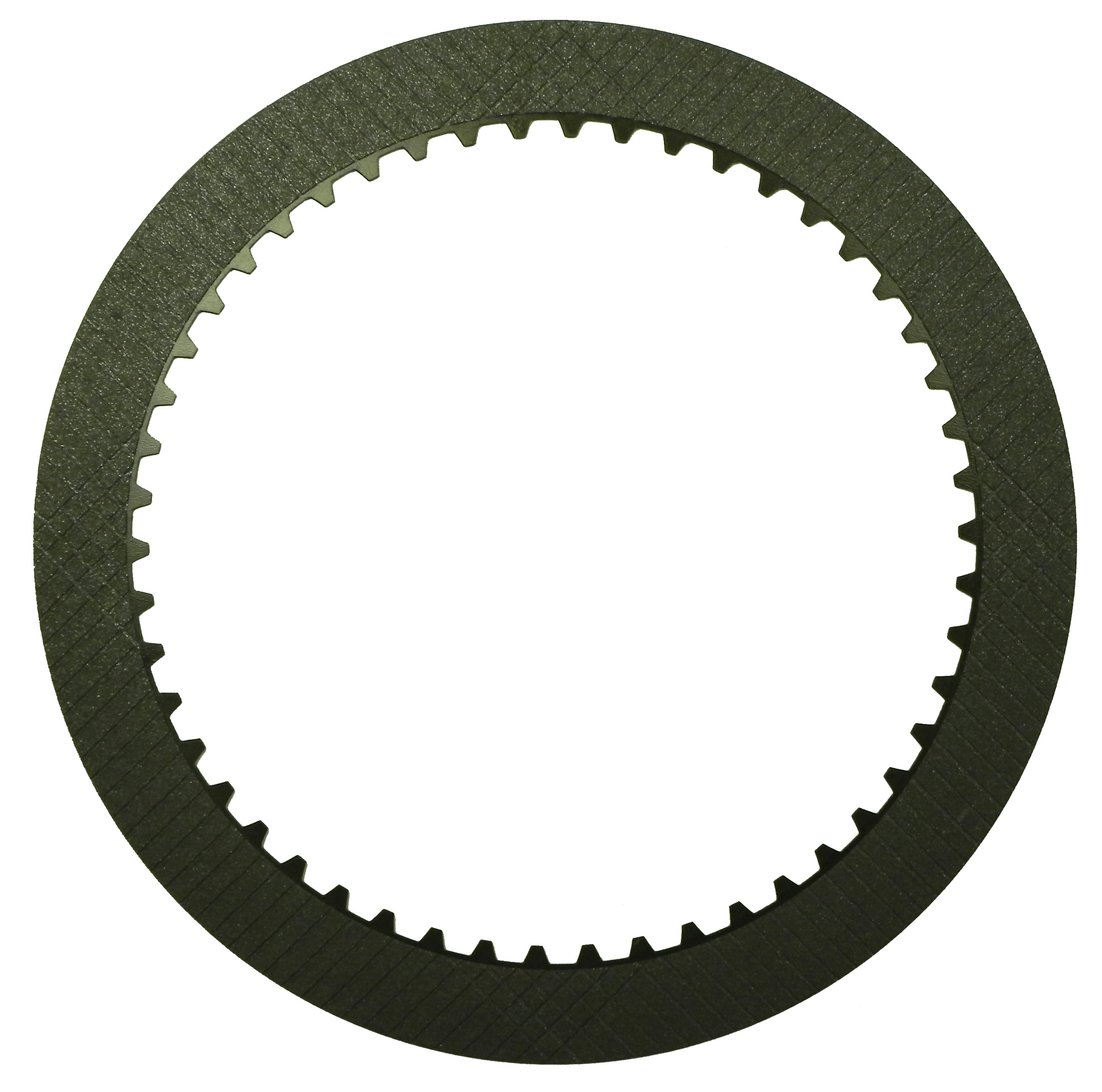 R809920 | 1972-ON Friction Clutch Plate Graphitic Low, 2nd, 3rd Graphitic