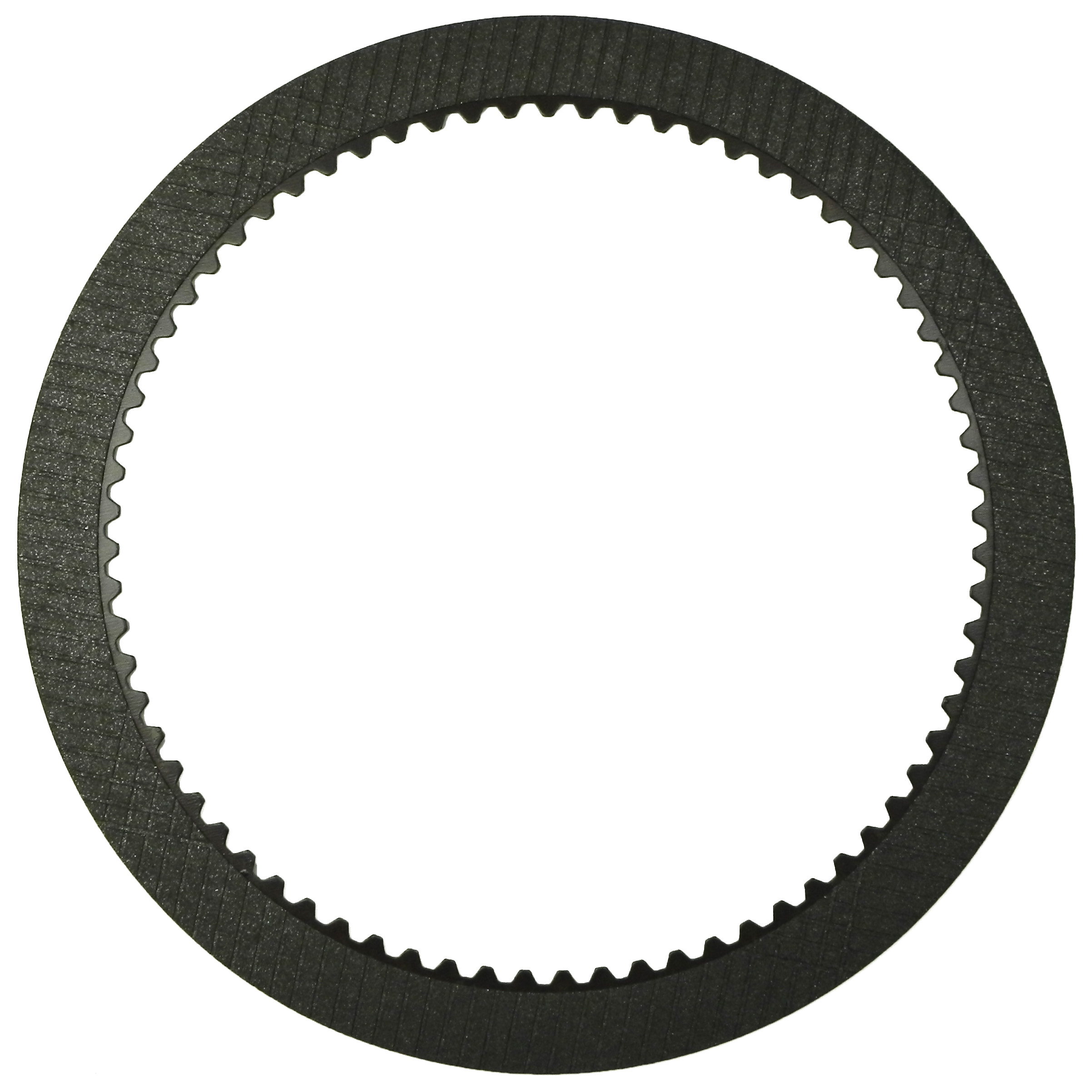 R805000 | 1972-ON Friction Clutch Plate Graphitic MT654 Low Graphitic