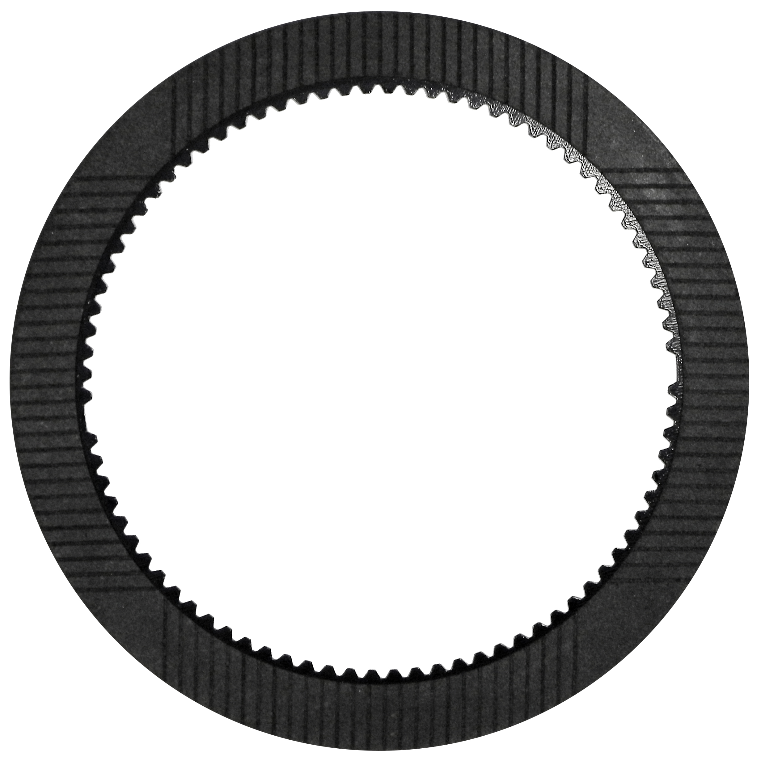R810355 | 2000-ON Friction Clutch Plate OE Replacement C2