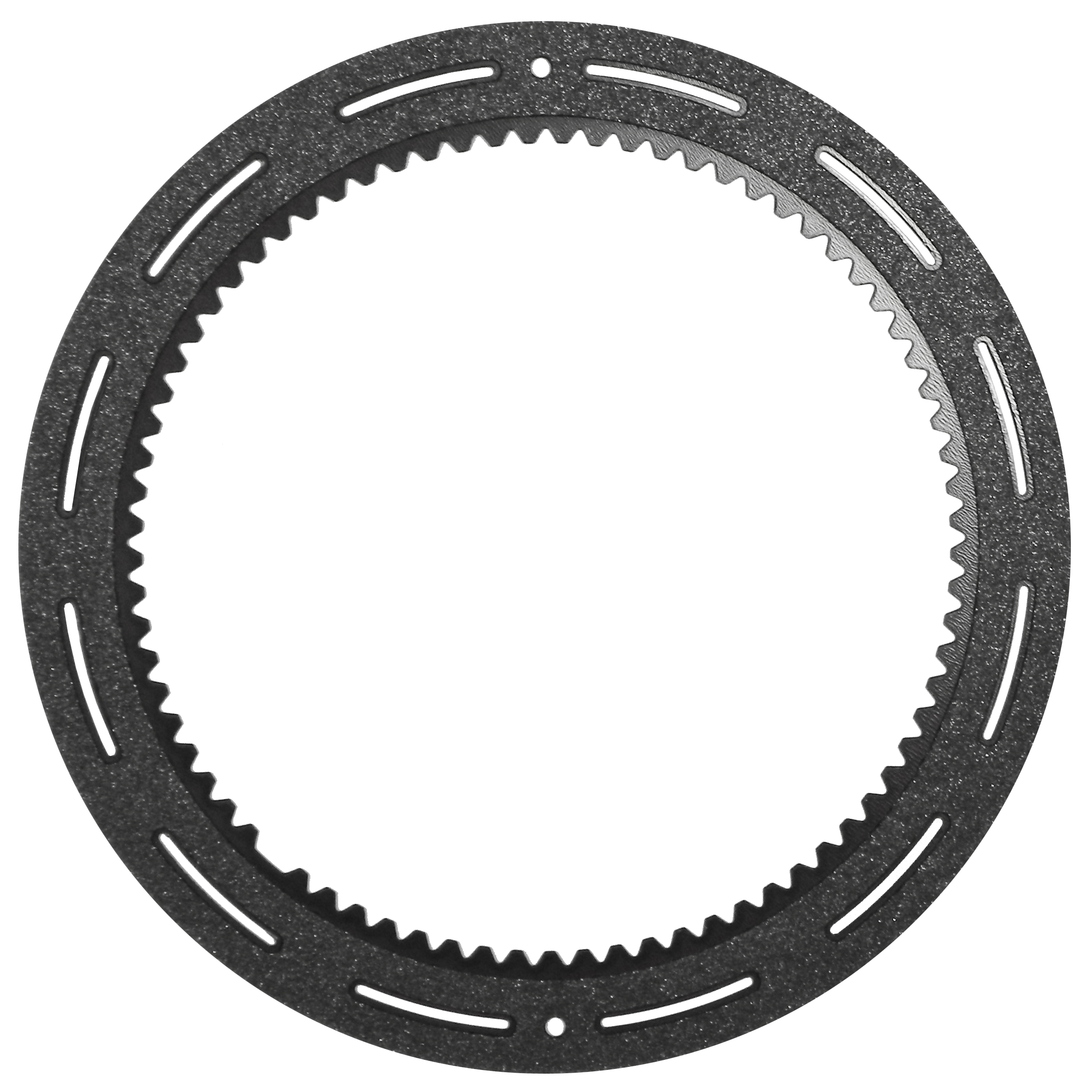 R810655 | 1995-ON Friction Clutch Plate OE Replacement C3, C4