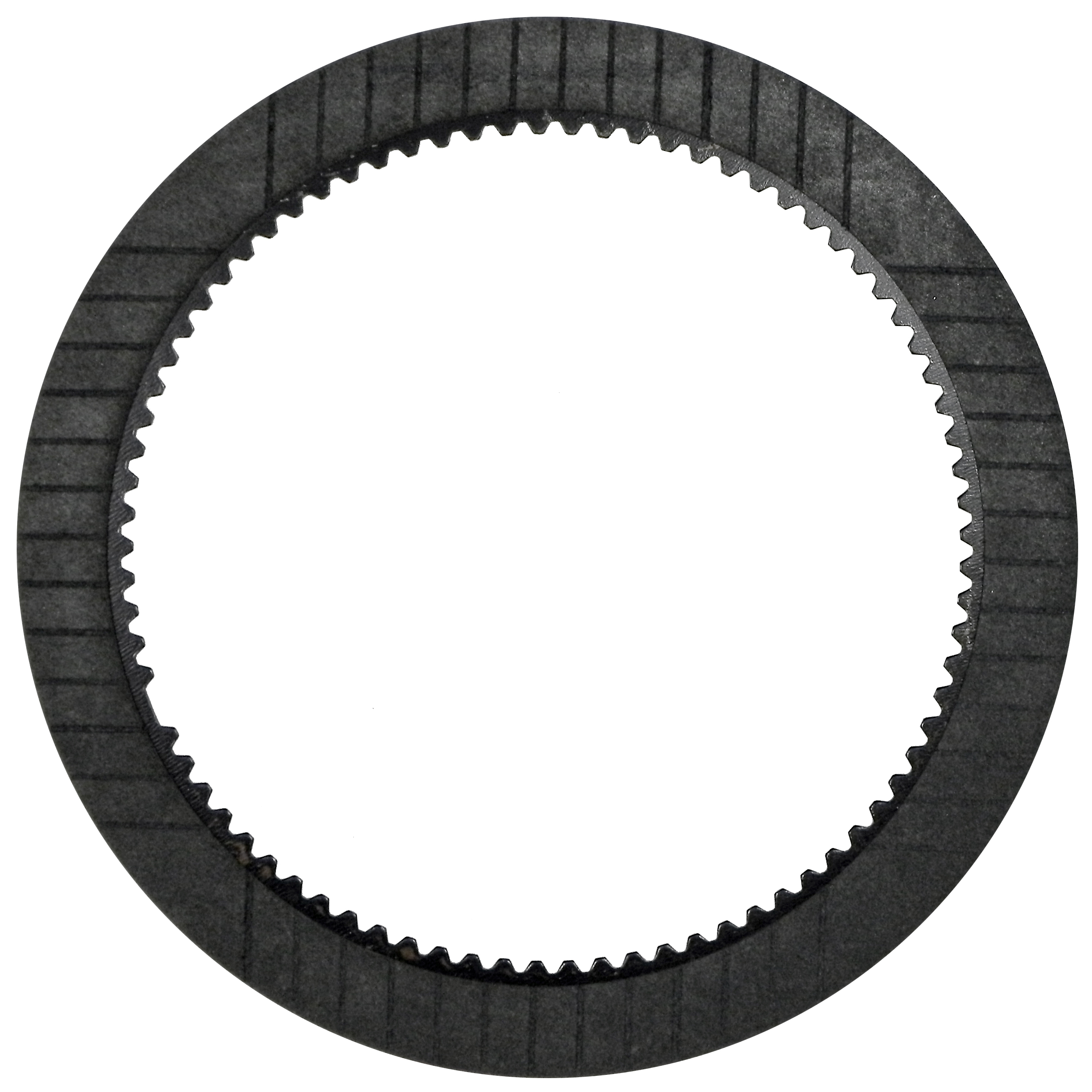 R810805 | 1995-ON Friction Clutch Plate OE Replacement C5