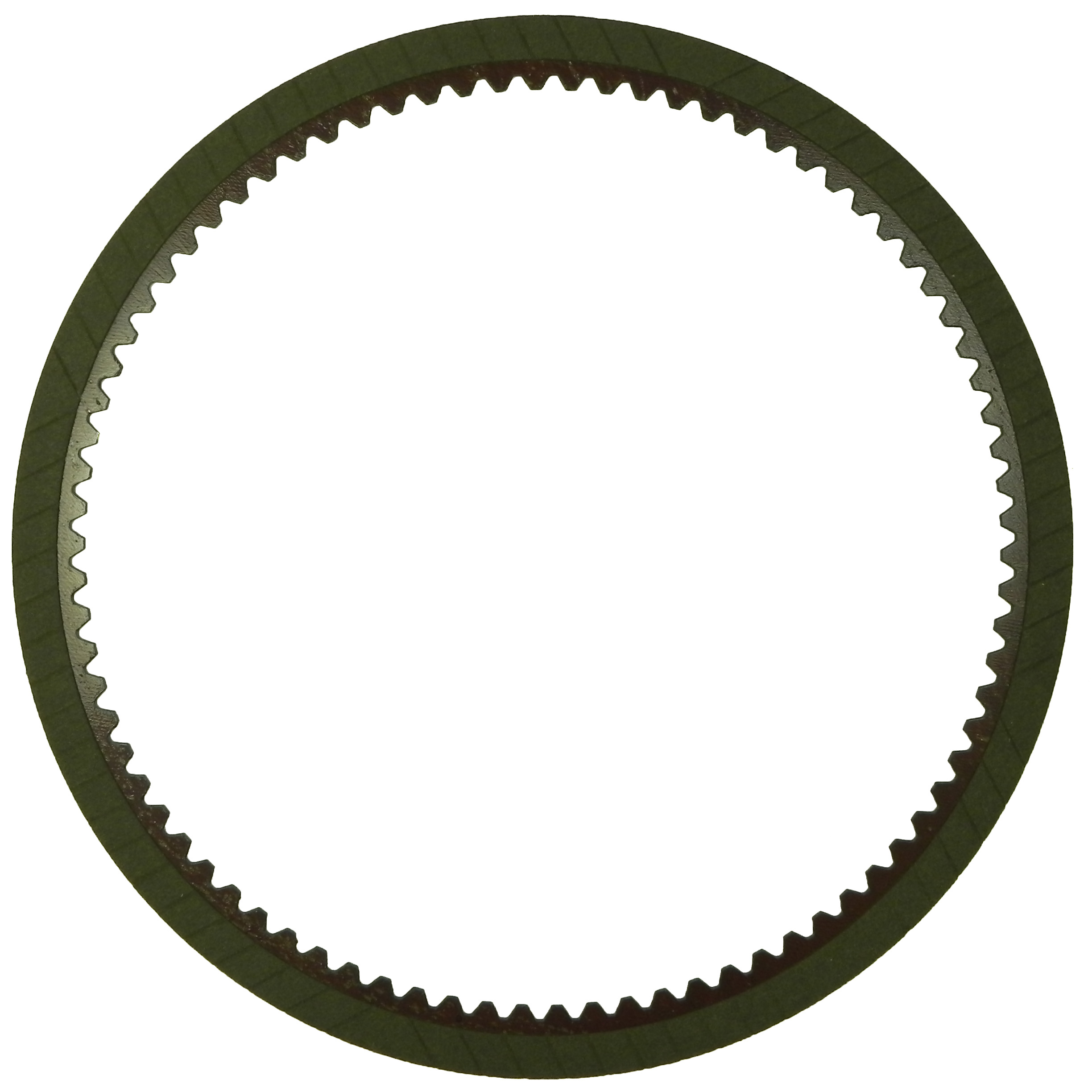 R810885 | 1995-ON Friction Clutch Plate High Energy C6 Clutch High Energy