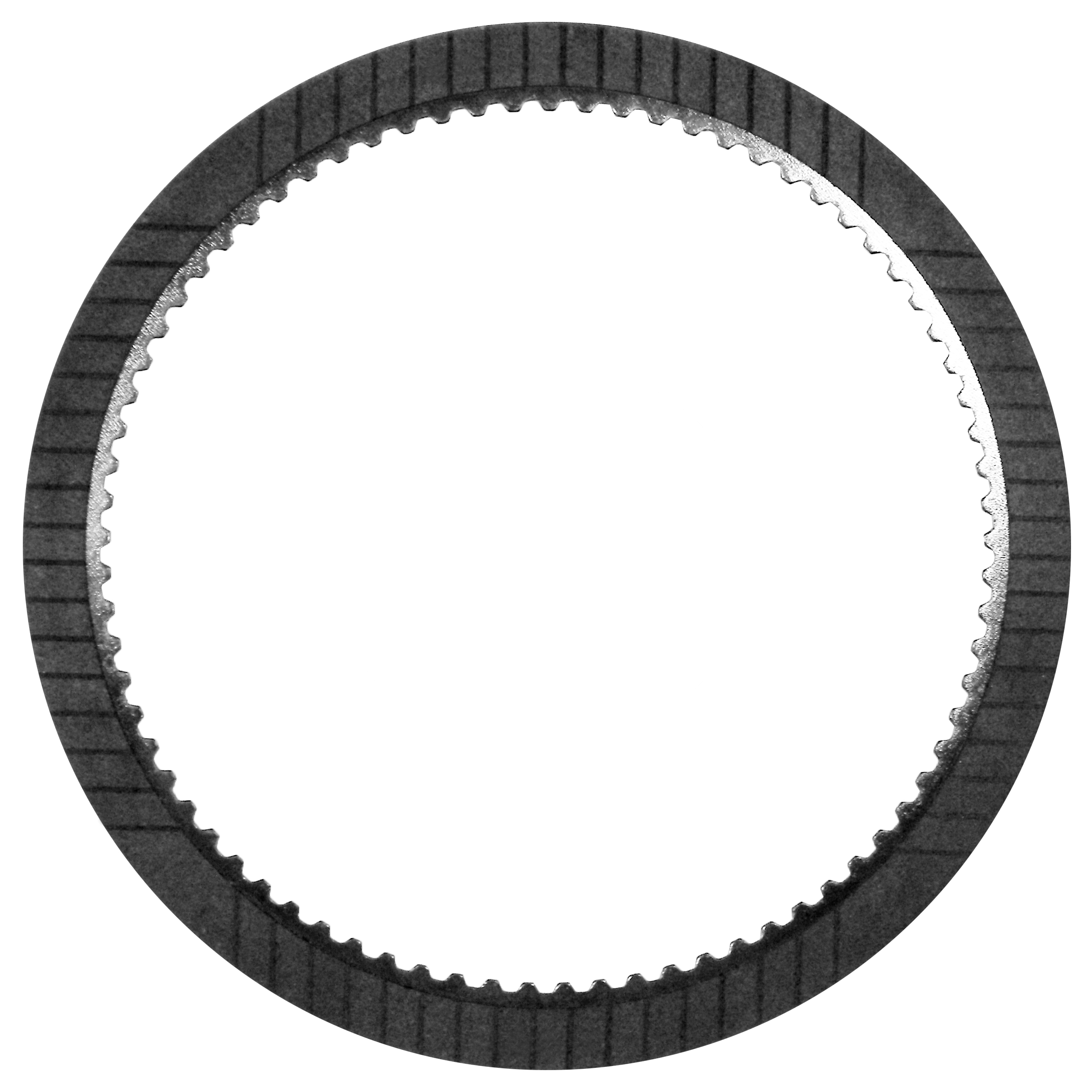R810945 | 1995-ON Friction Clutch Plate OE Replacement C5