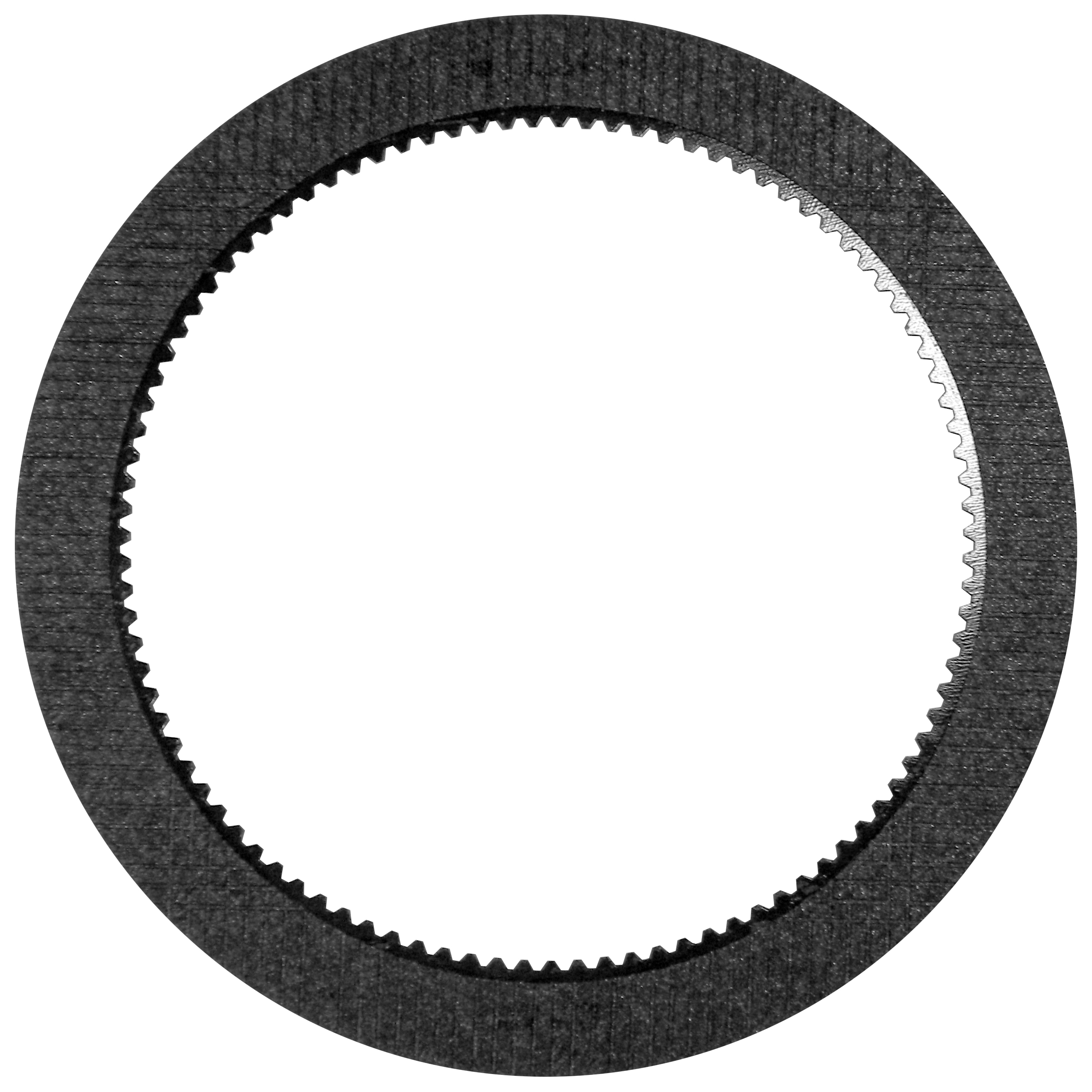 R810930 | 1995-ON Friction Clutch Plate Graphitic C2 Graphitic