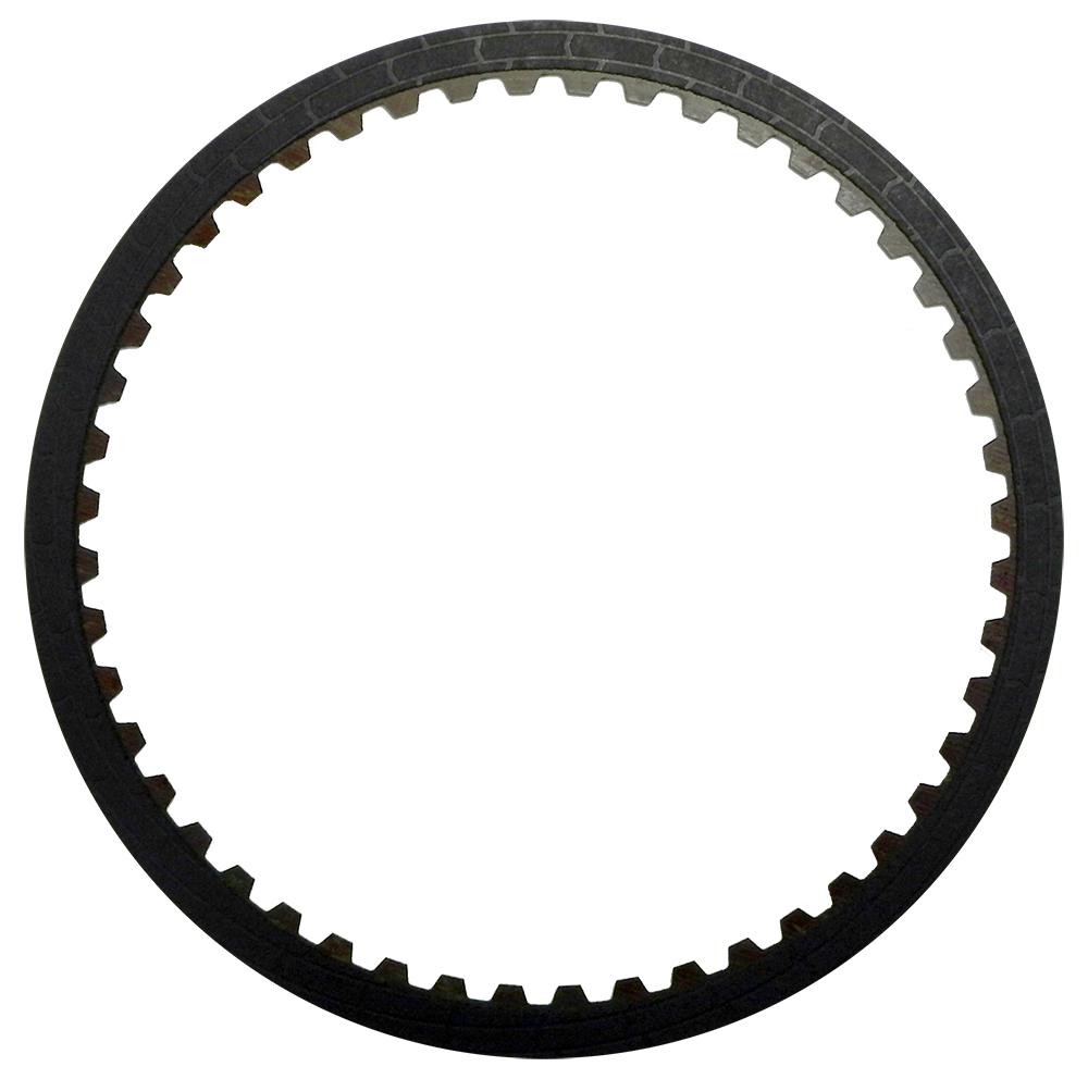 RH550005 | 2013-ON Friction Clutch Plate (HT) Hybrid Technology C Clutch Proprietary High Energy (HT)