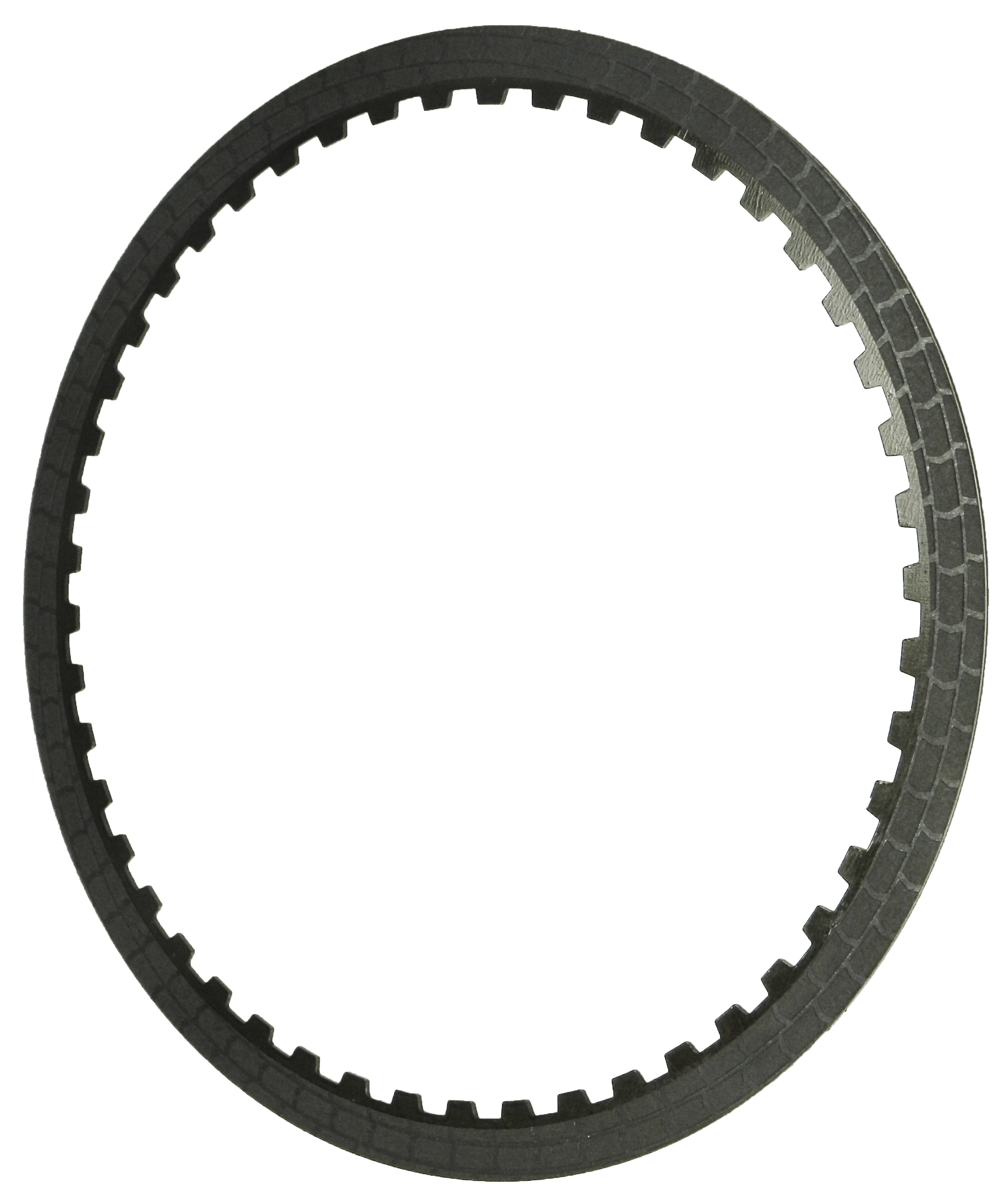 RH558500 | 2007-ON Friction Clutch Plate (HT) Hybrid Technology Low, Reverse Proprietary High Energy (HT)