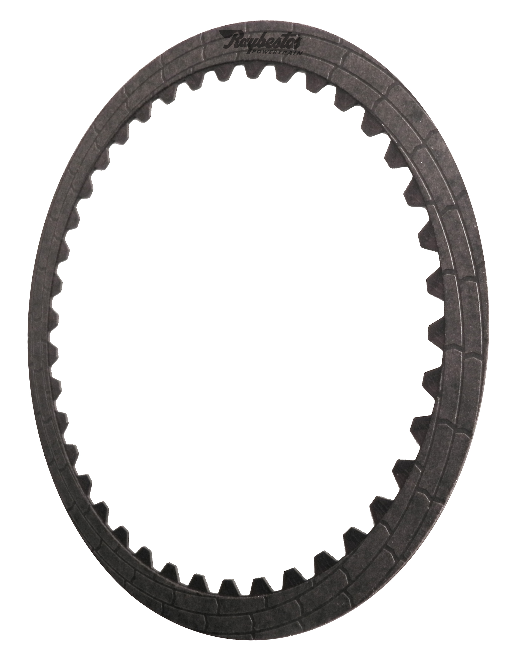RH558580 | 2007-ON Friction Clutch Plate (HT) Hybrid Technology #3 Brake Clutch (3-5) (Reverse) Proprietary High Energy (HT)