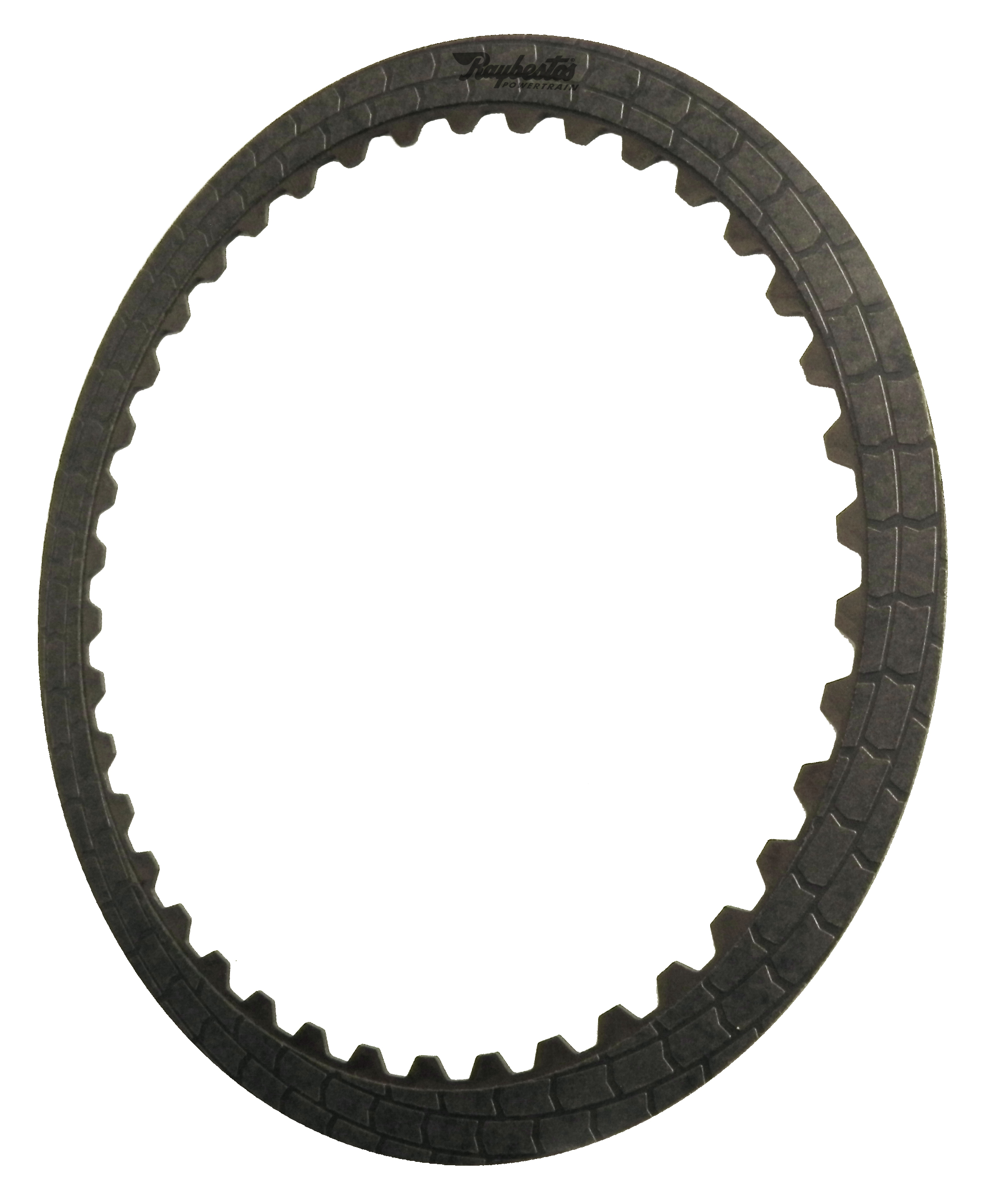 RH558590 | 2007-ON Friction Clutch Plate (HT) Hybrid Technology #1 Clutch (1-2-3-4) (Forward) Proprietary High Energy (HT)