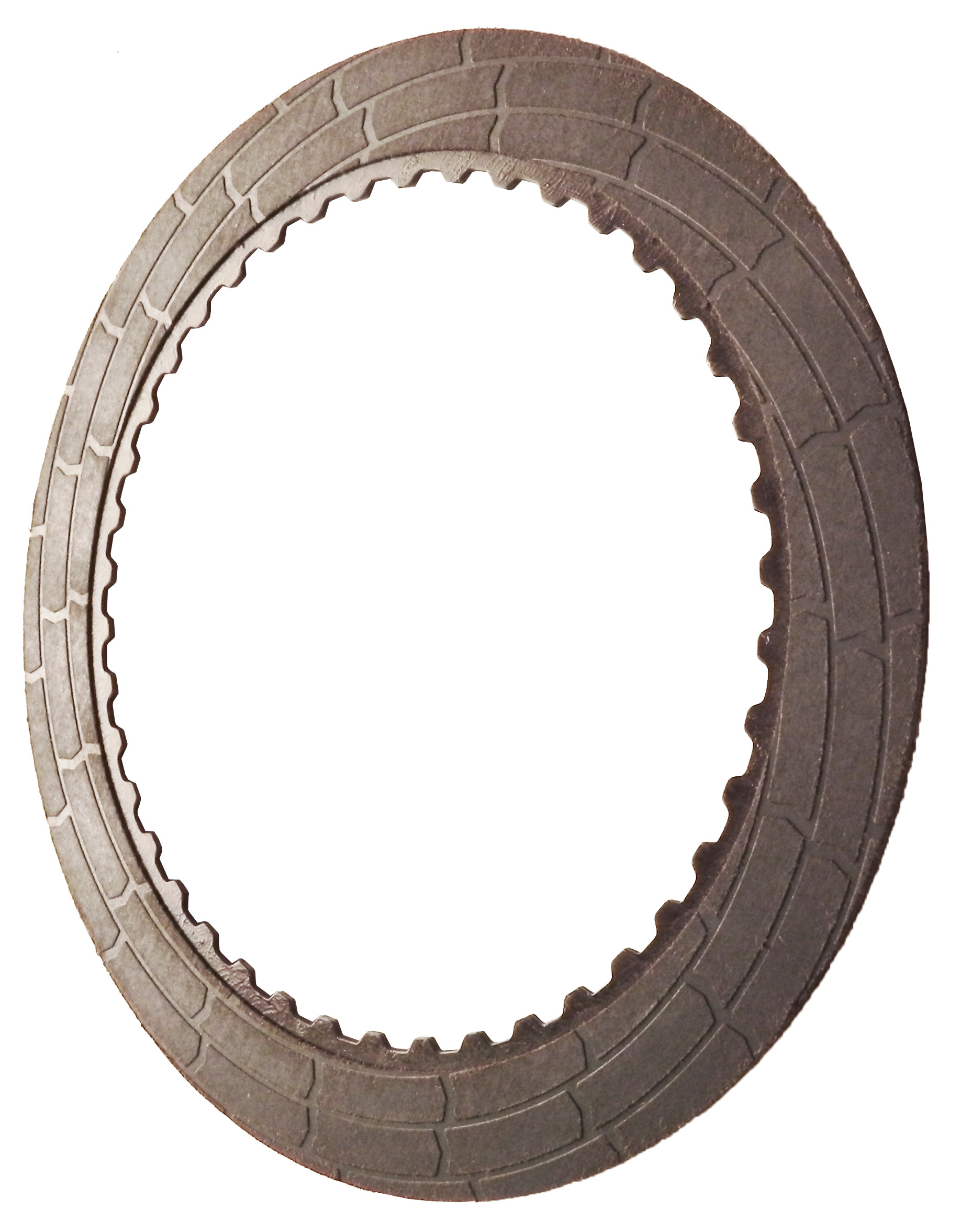 RH560570 | 1994-ON Friction Clutch Plate (HT) Hybrid Technology Direct Clutch Proprietary High Energy (HT)