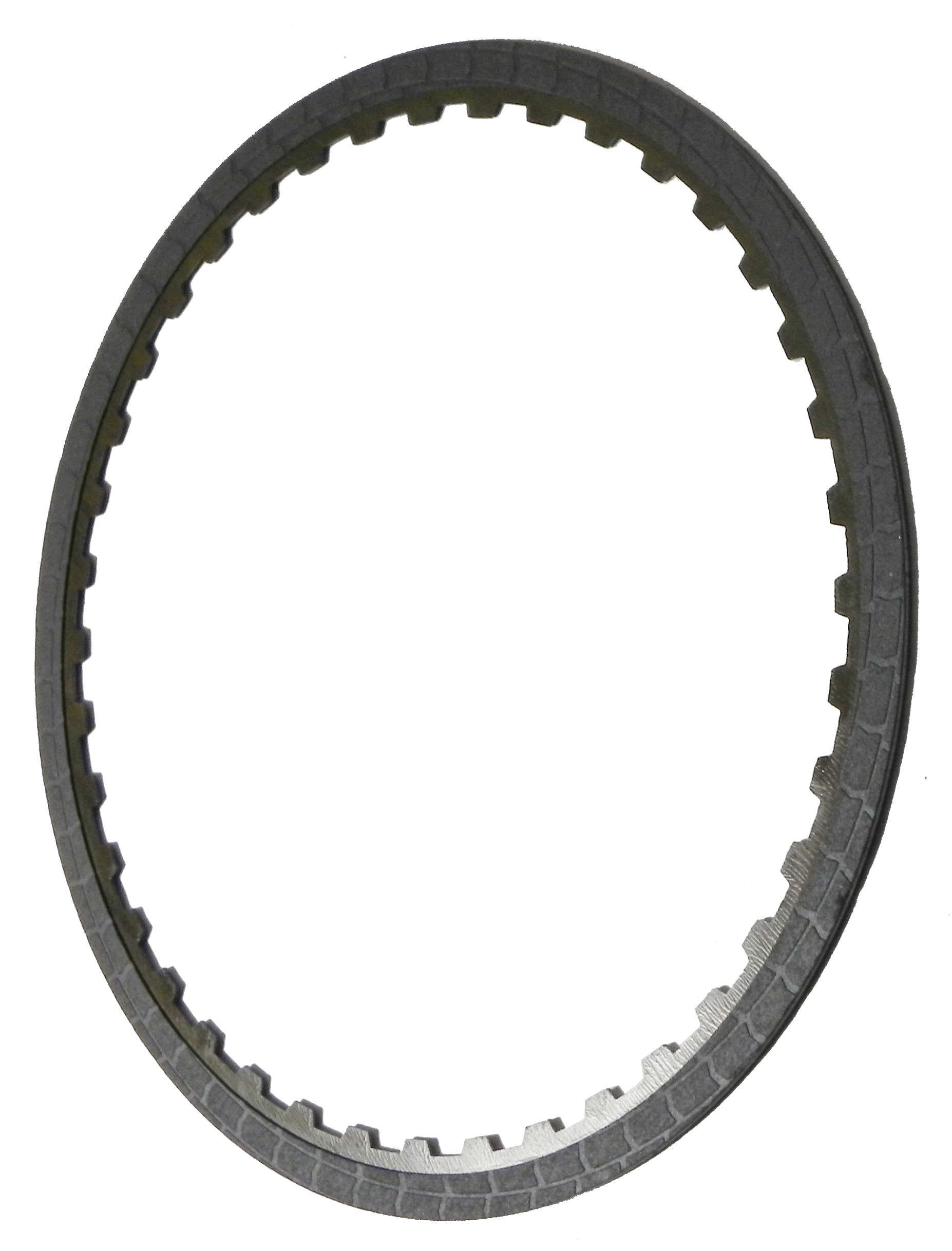 RH560690 | 2009-ON Friction Clutch Plate (HT) Hybrid Technology Low, Reverse Proprietary High Energy (HT)