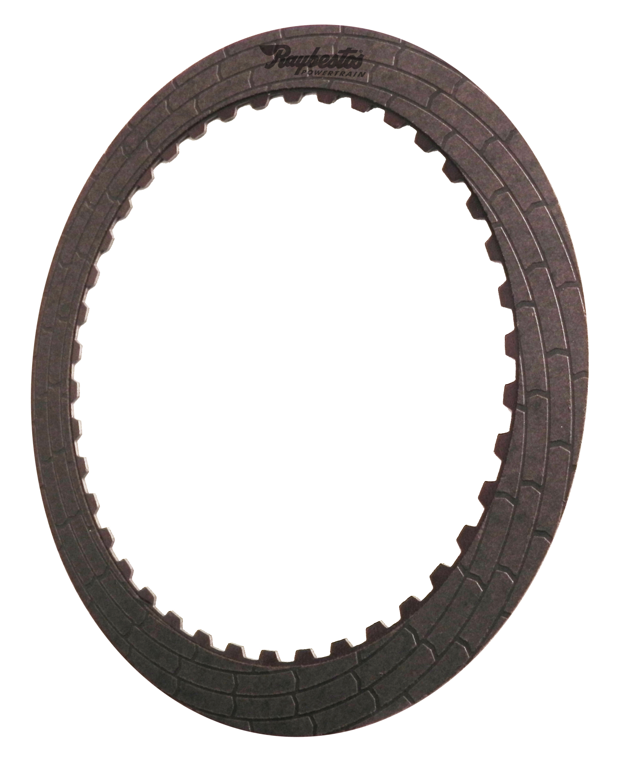 RH563520 | 2003-ON Friction Clutch Plate (HT) Hybrid Technology #3 Brake (2nd) Proprietary High Energy (HT)