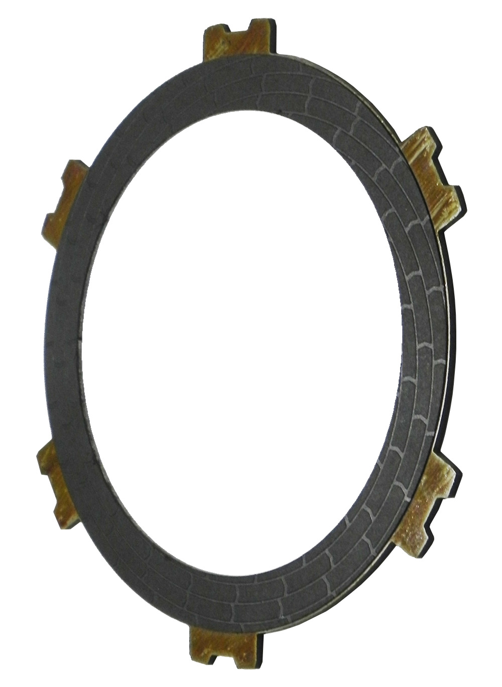 A5HF1 (HT) Hybrid Technology Friction Clutch Plate