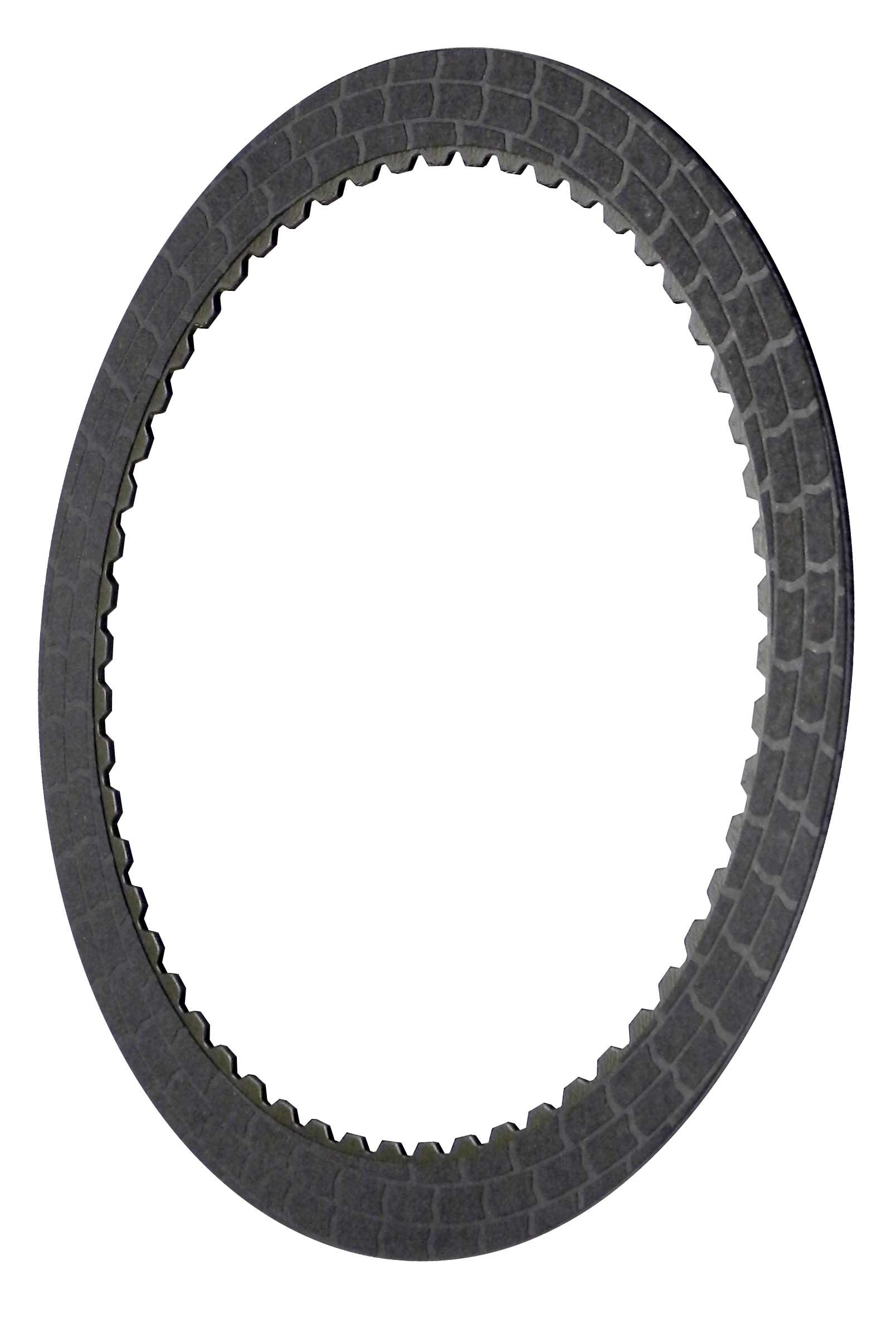 RH572740 | 2004-ON Friction Clutch Plate (HT) Hybrid Technology K3 09G Proprietary High Energy (HT)