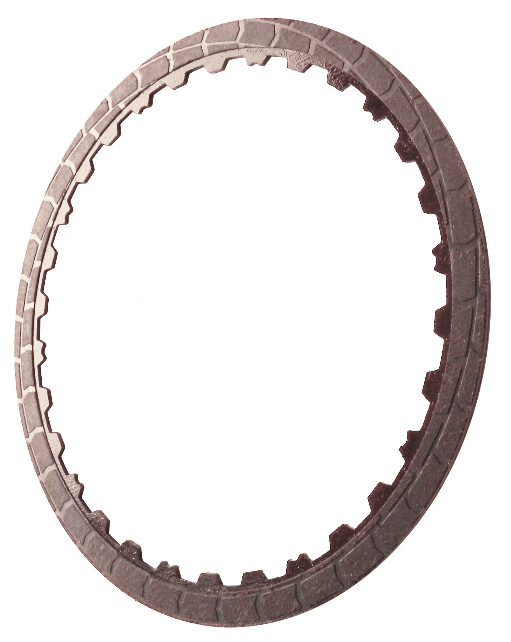 RH576612 | 2009-ON Friction Clutch Plate (HT) Hybrid Technology Forward Clutch Proprietary High Energy (HT)