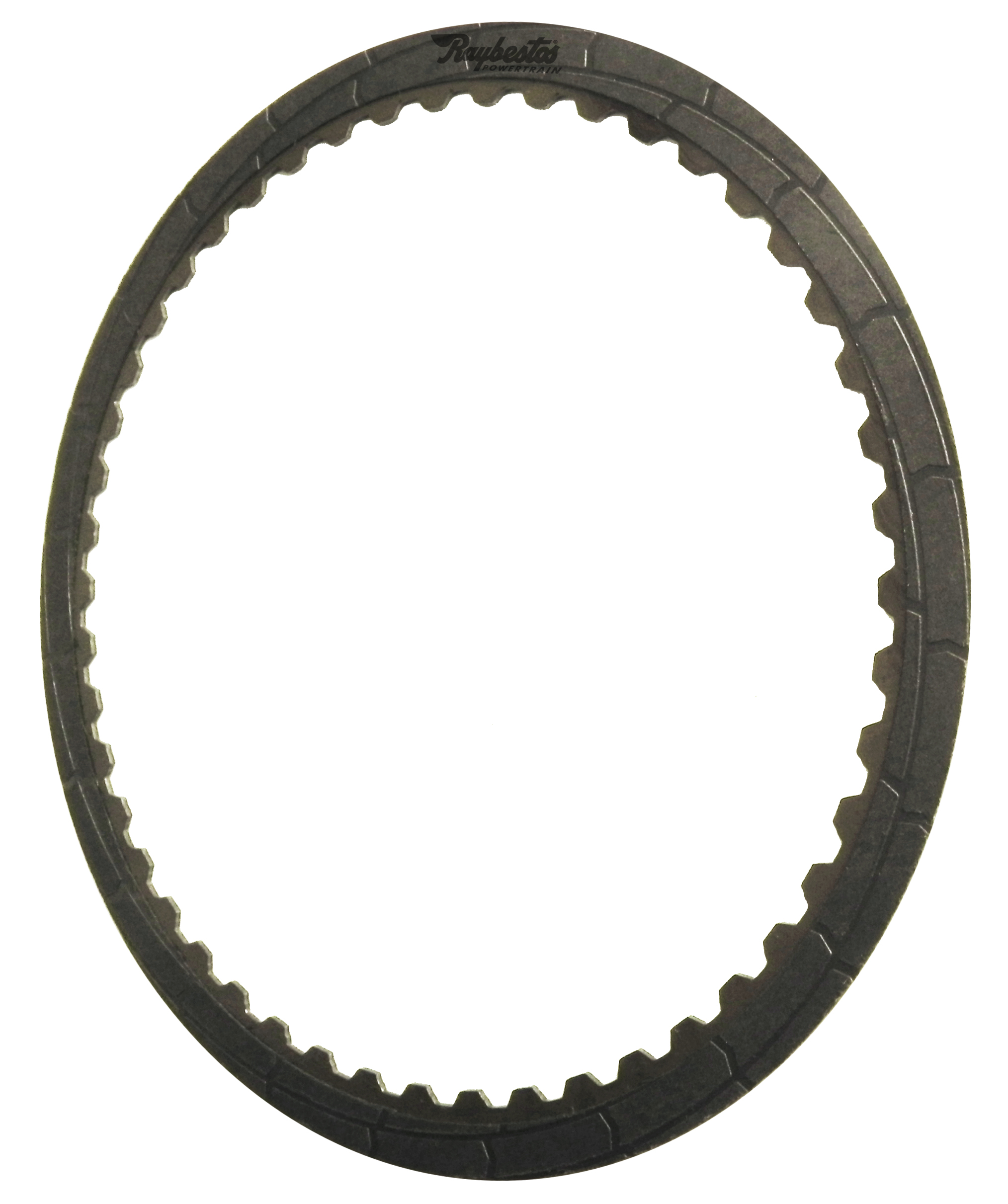 RH576620 | 2003-ON Friction Clutch Plate (HT) Hybrid Technology #4 Brake Proprietary High Energy (HT)