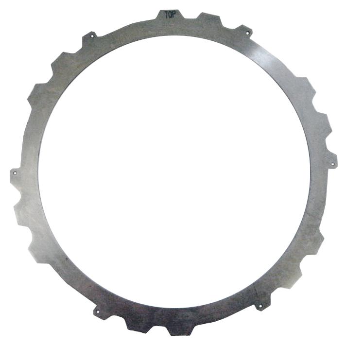 6R140 Steel Clutch Plate