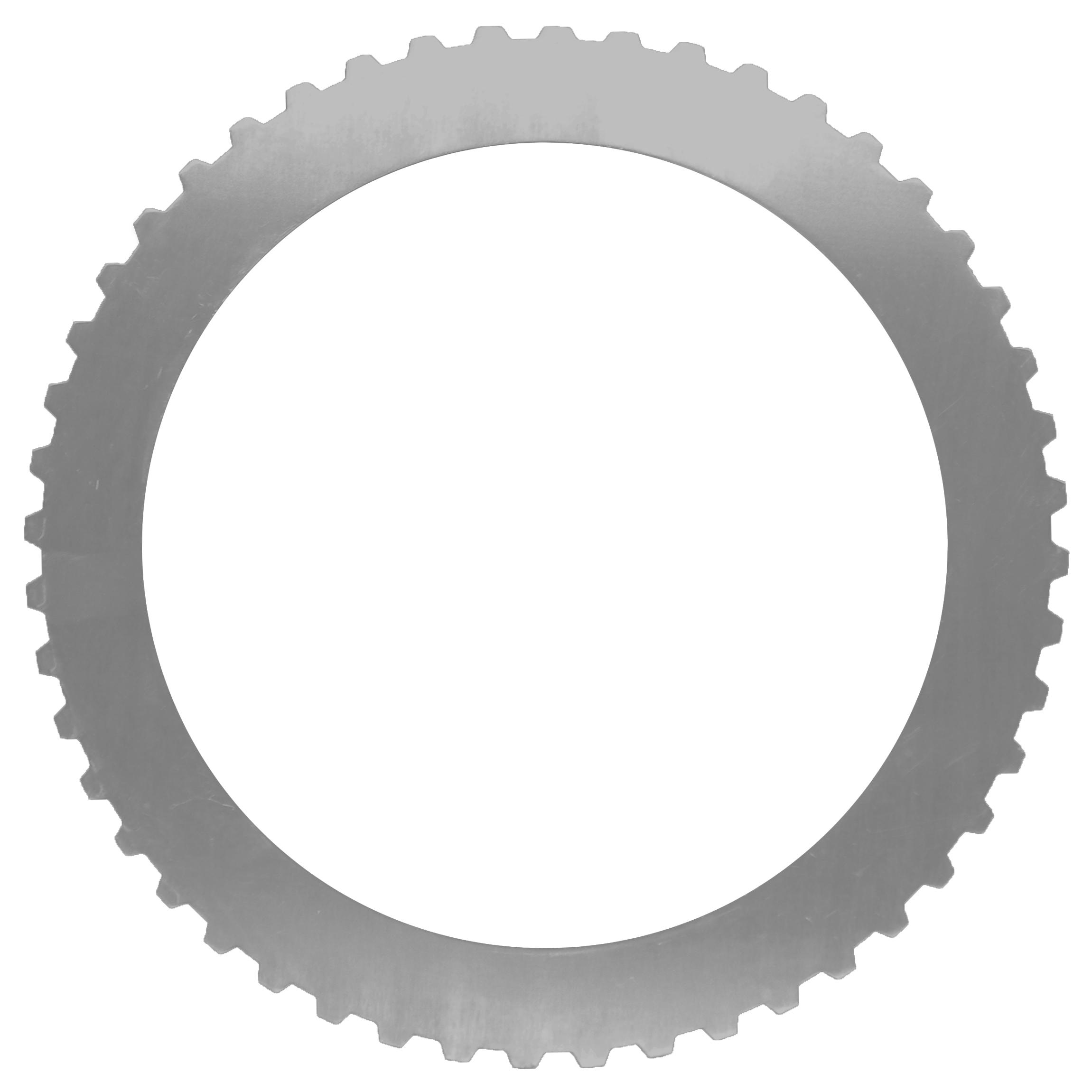 511621 | 1995-ON Steel Clutch Plate C2