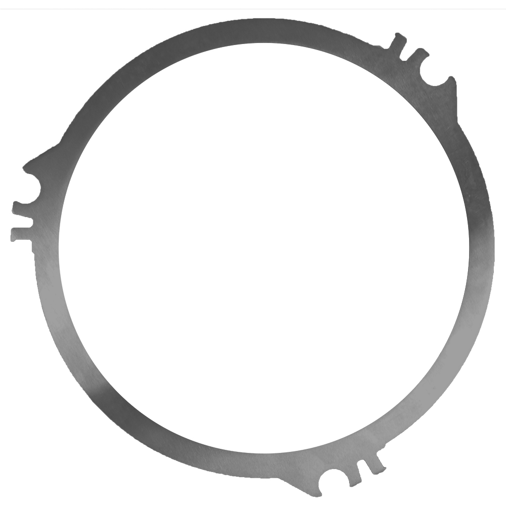 511710 | 2001-ON Steel Clutch Plate Reverse