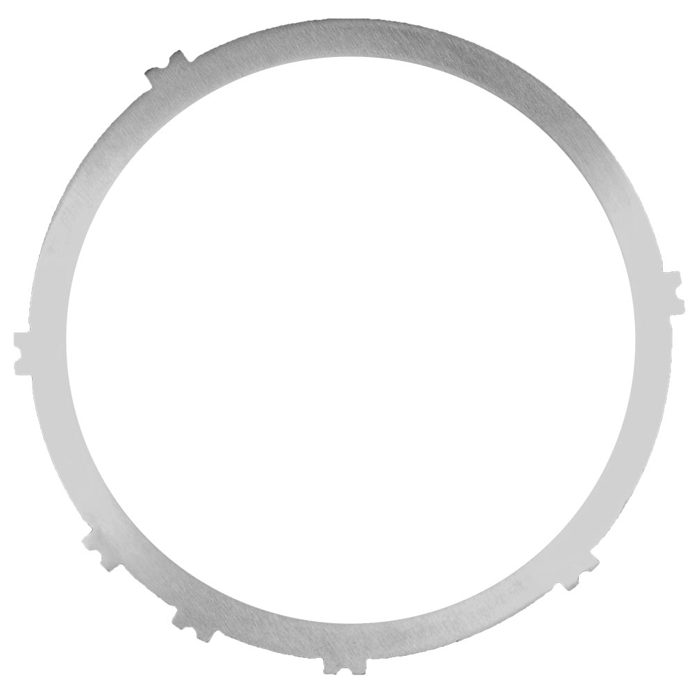 "5111026 | 2009-ON Steel Clutch Plate 2, 6 Clutch (.091"")"