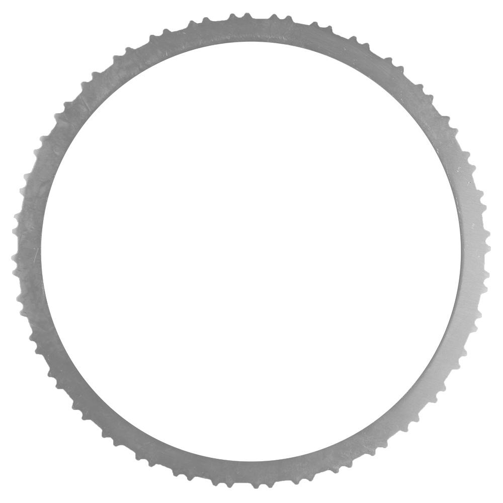 5111029 | 2013-ON Steel Clutch Plate E Clutch