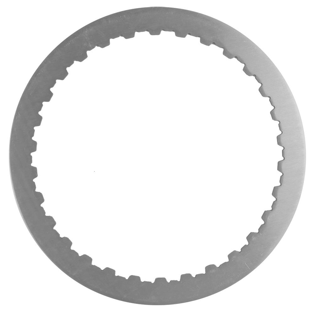 5111033 | 2013-ON Steel Clutch Plate B Clutch Bottom ID Spline