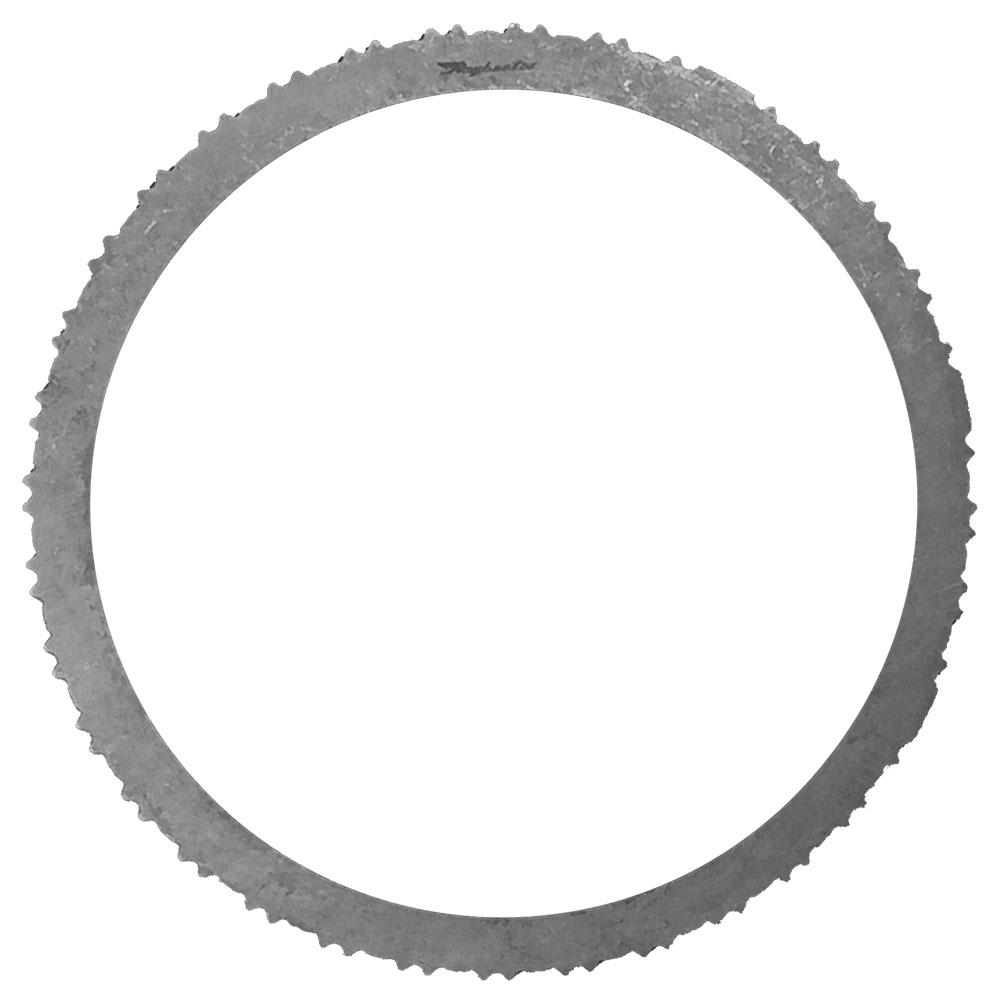 5111032 | 2013-ON Steel Clutch Plate C Clutch ID Spline