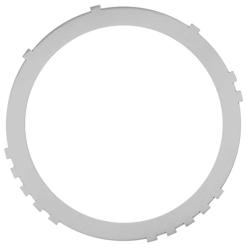 8L90 Steel Clutch Plate