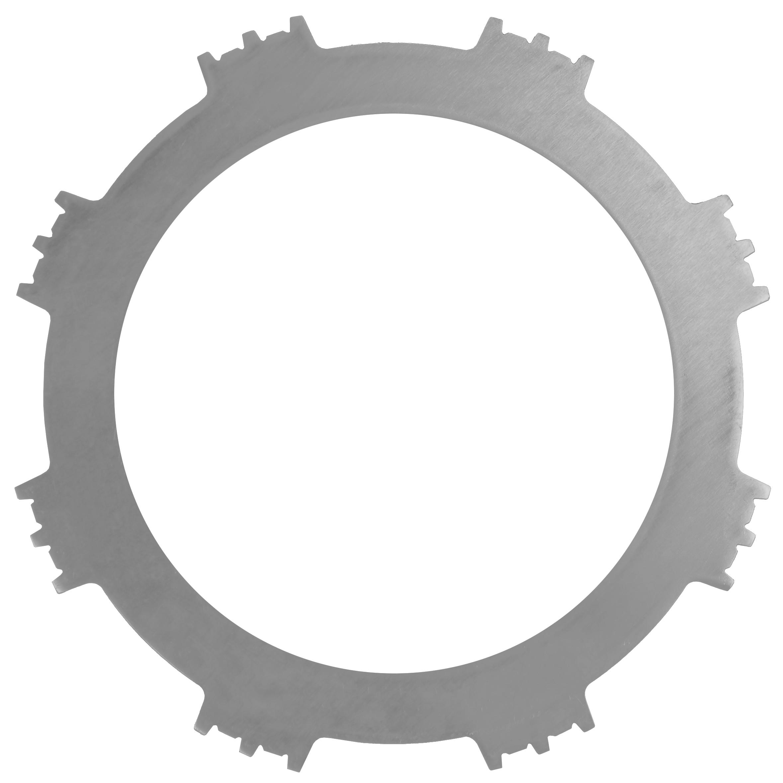 5111092 | 2015-ON Steel Clutch Plate C5 (4, 5, 6, 7, 8, Reverse)