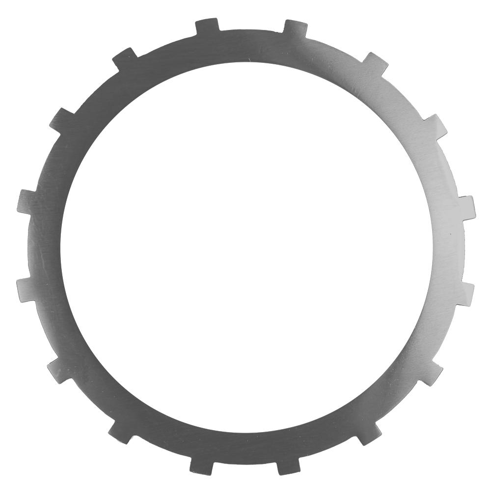 5111101 | 2013-ON Steel Clutch Plate Torque Converter Pressure Plate