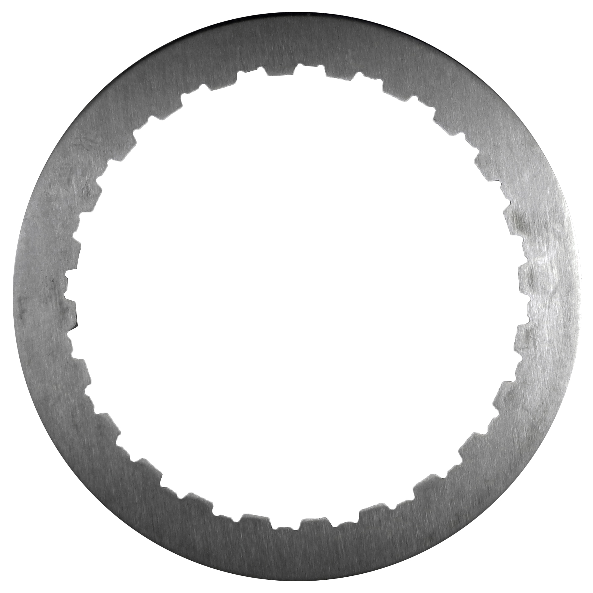 5111135 | 2013-ON Steel Clutch Plate C Clutch ID Spline