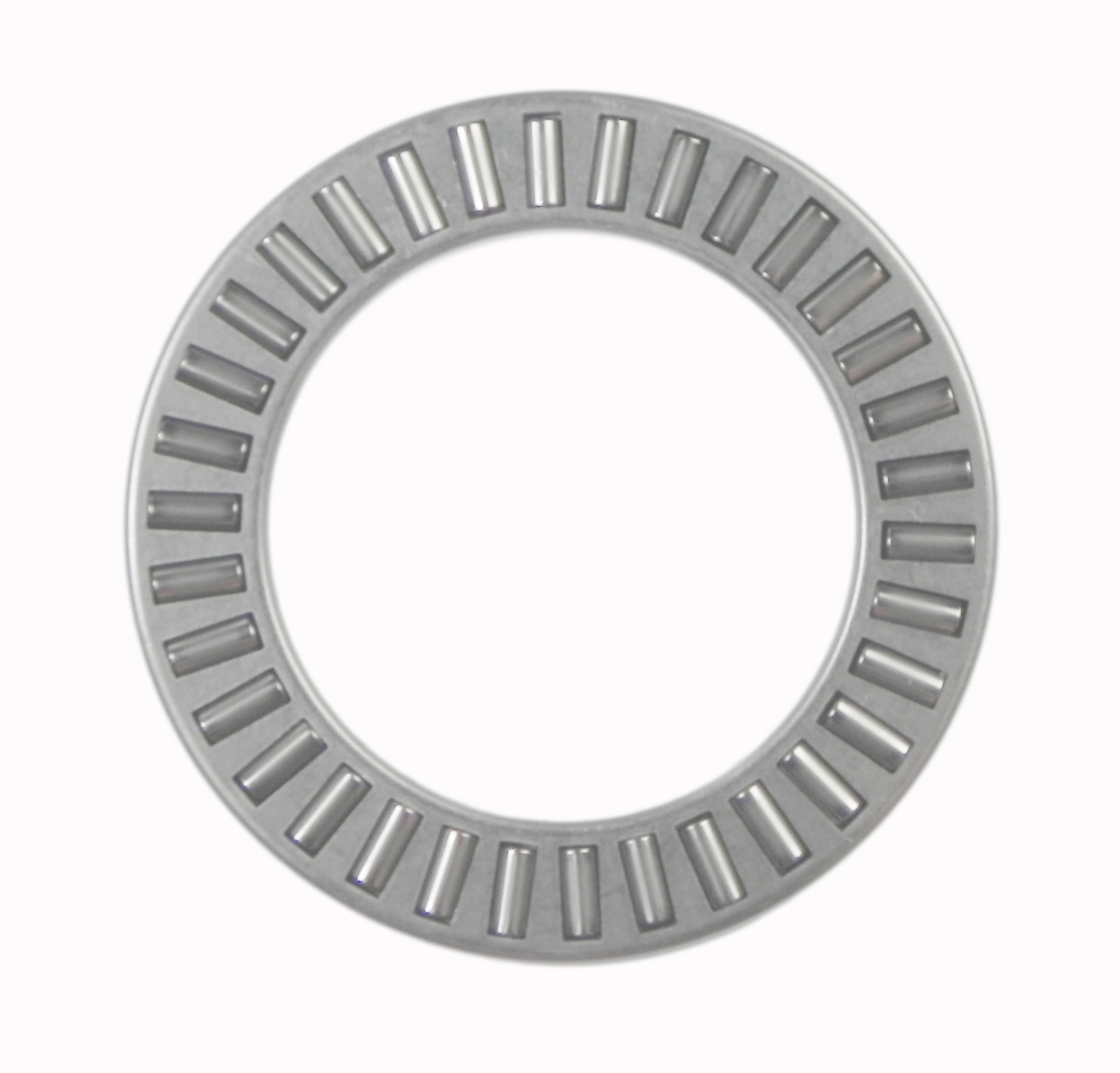 4R44E  Bearing Cage w/Needles