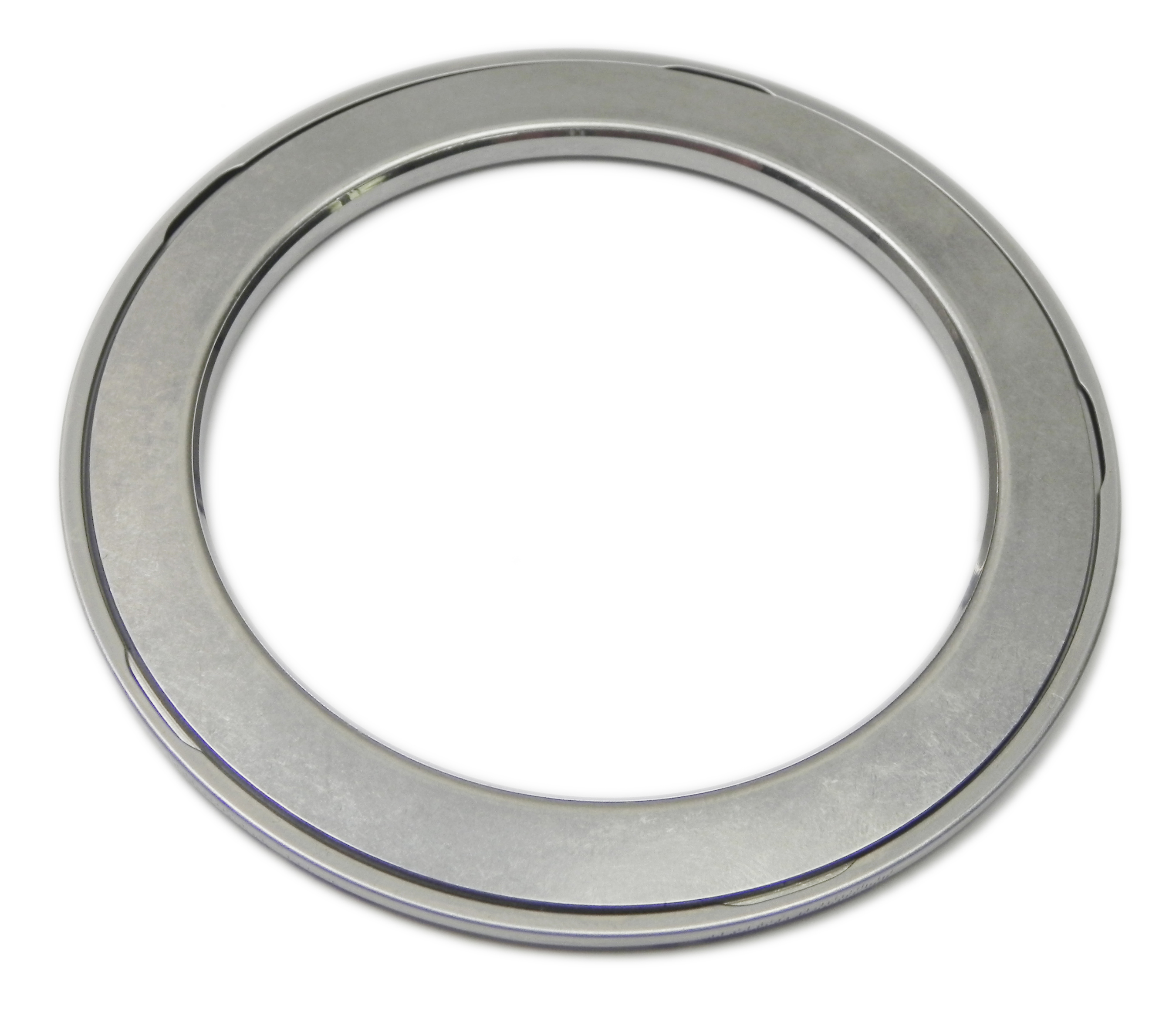 228mm, 245mm, 258mm  Bearing, Enclosed