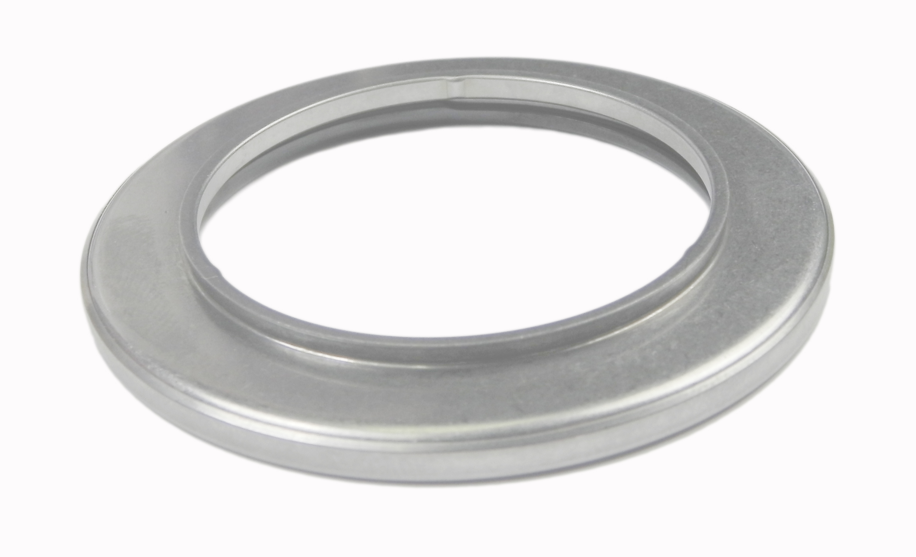 5R110W  Bearing, Enclosed