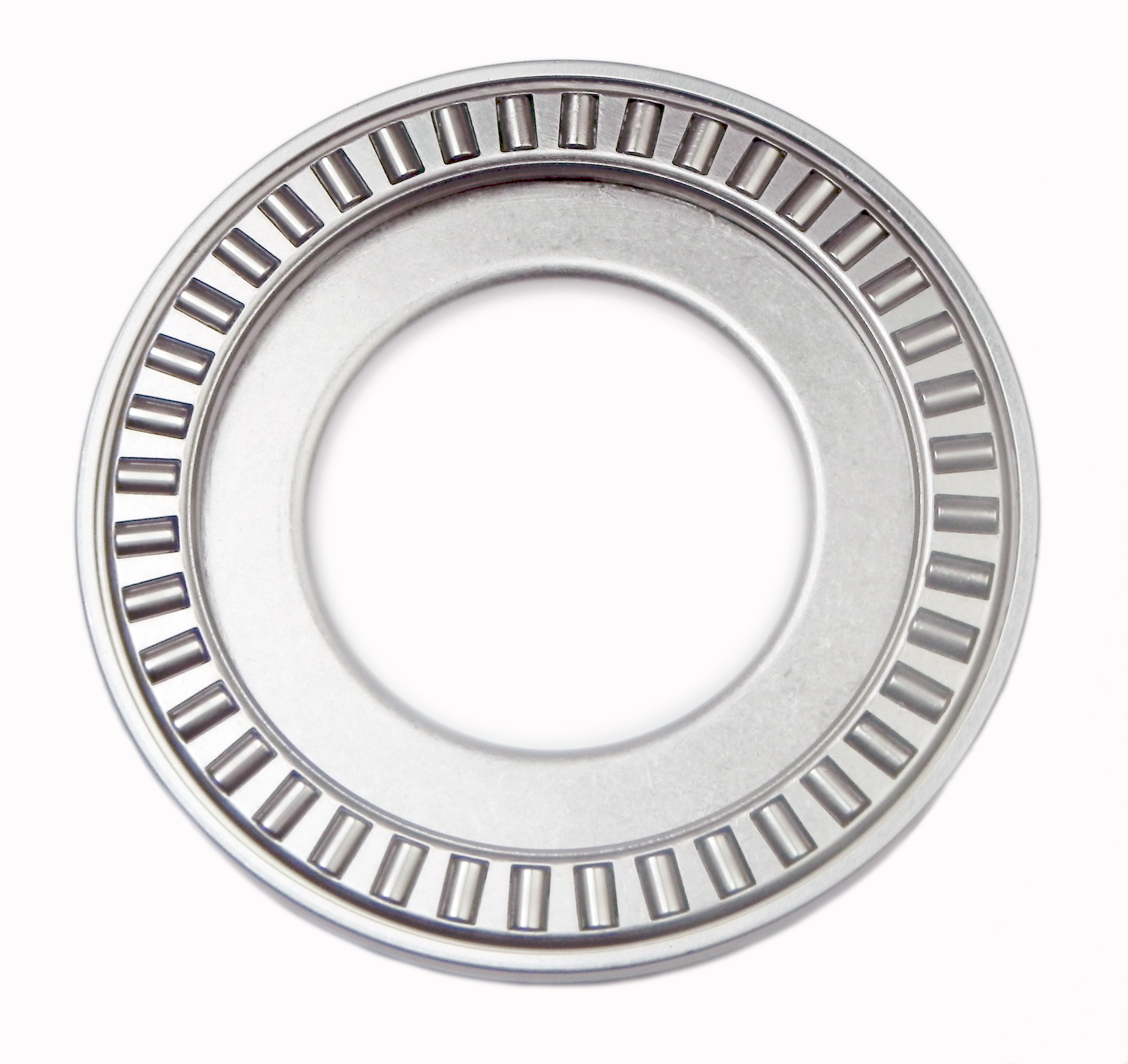 4L60E  Bearing, Partially Enclosed