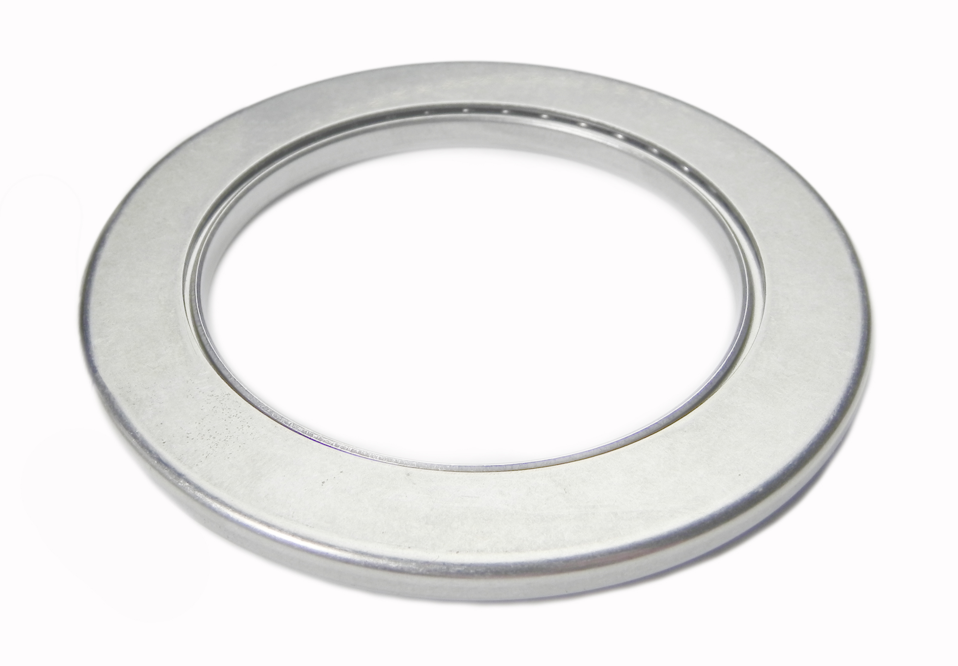 "10"" Lock Up  Bearing, Enclosed"
