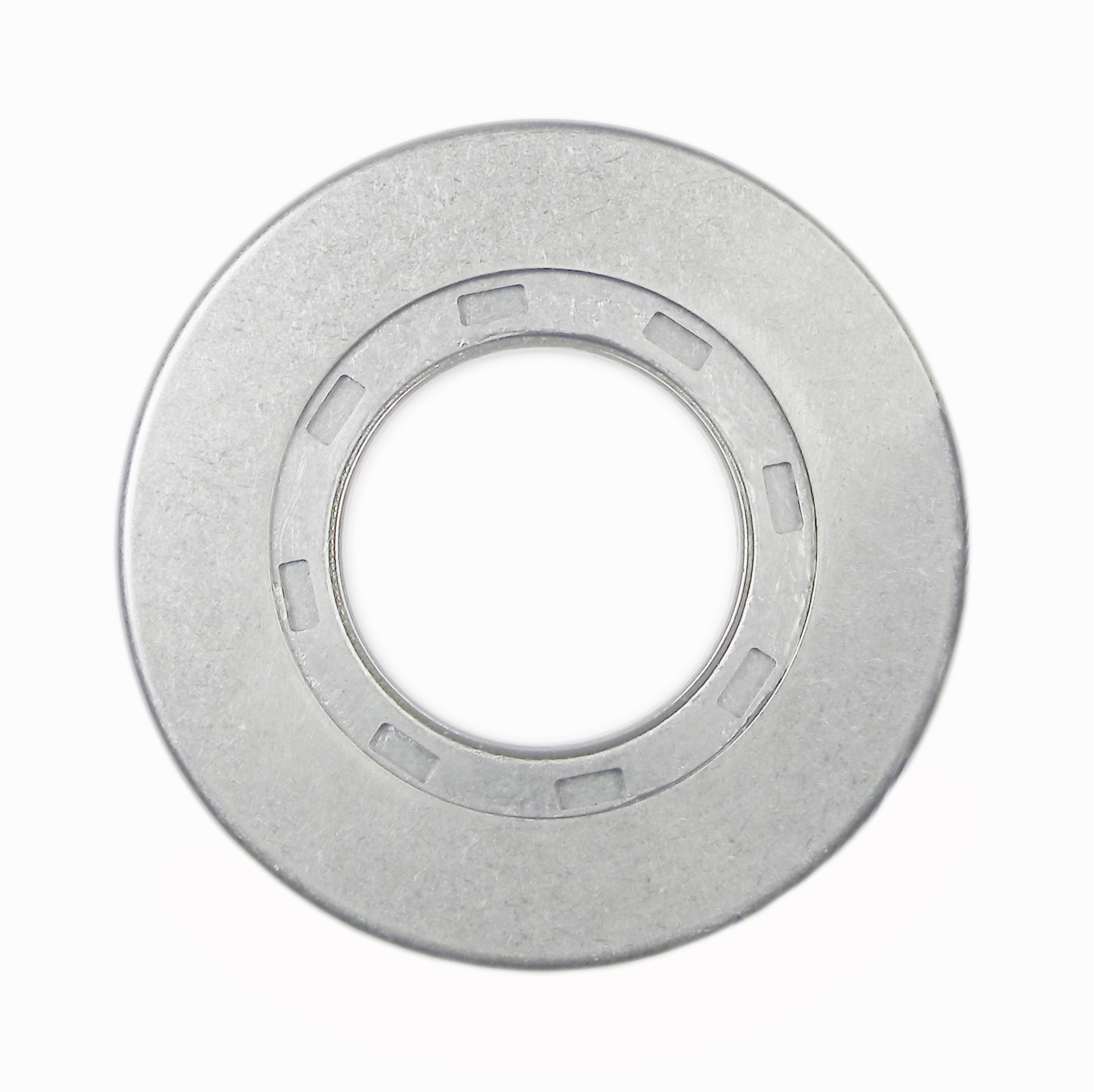 "10 3/4"" Lock Up  Bearing, Enclosed"
