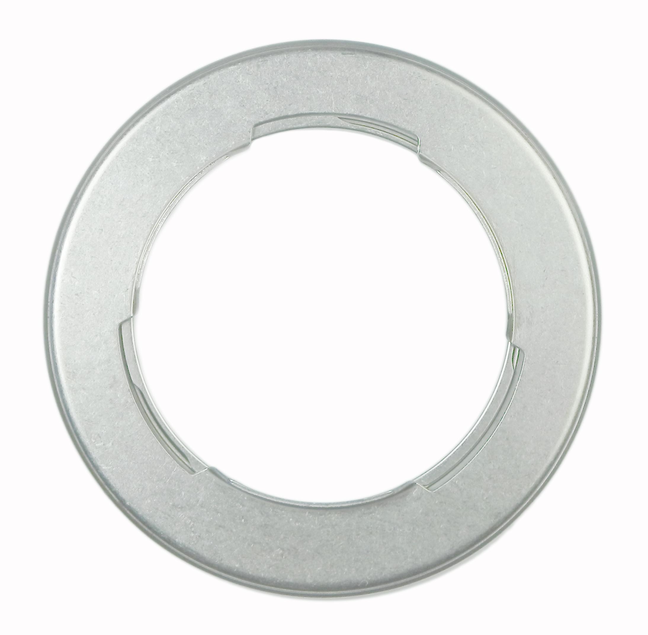 CD4E 10 1/4 (C Pilot Stamp)  Bearing, Enclosed