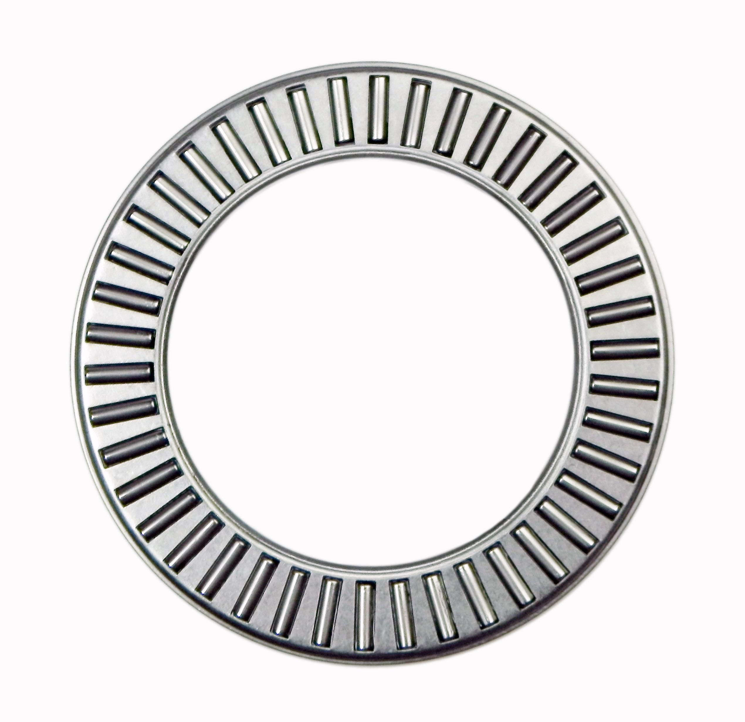 5HP30  Bearing Cage w/Needles