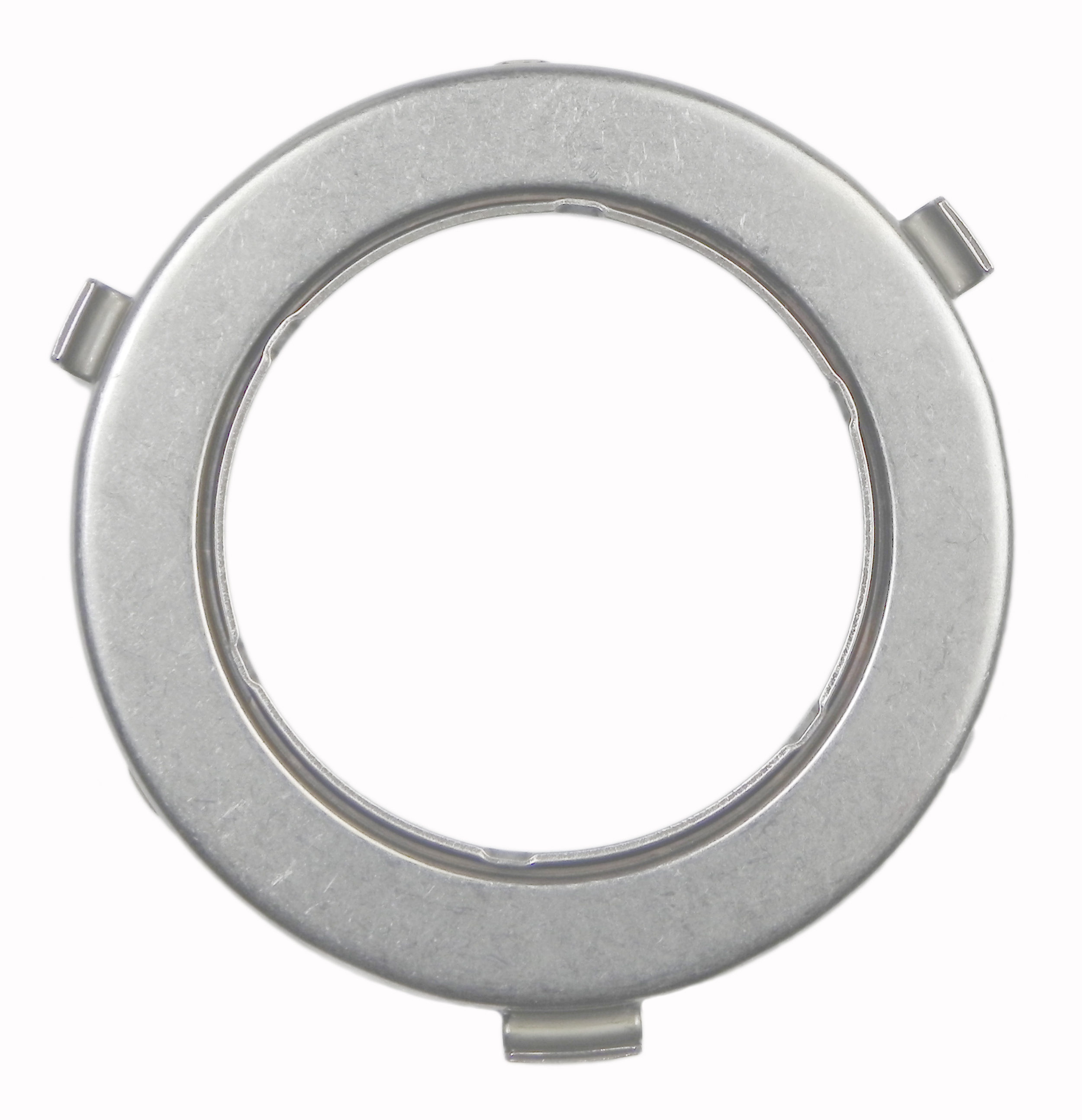 W5A580  Bearing, Enclosed