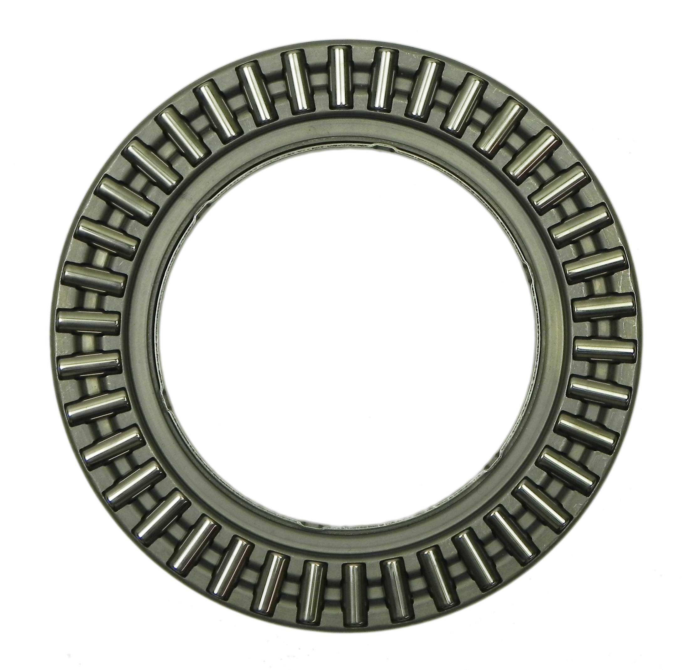 LT 1000  Bearing, Semi-Enclosed