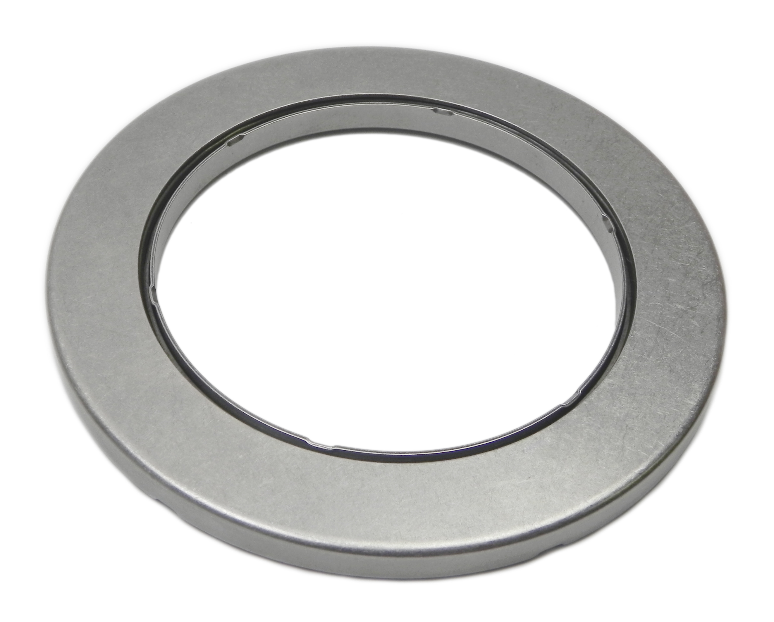 LT 1000  Bearing, Enclosed