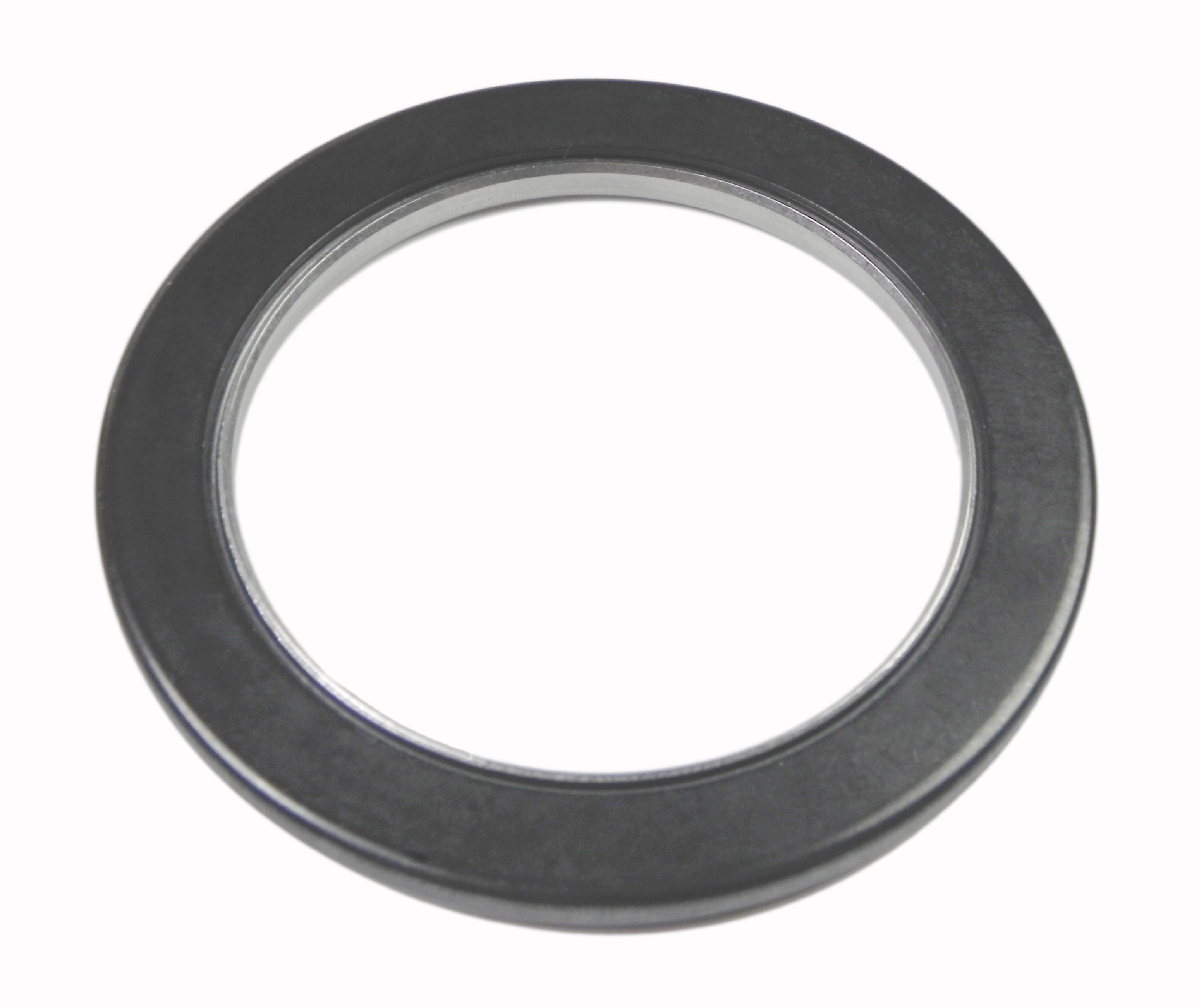 45RFE/545RFE  Bearing, Enclosed