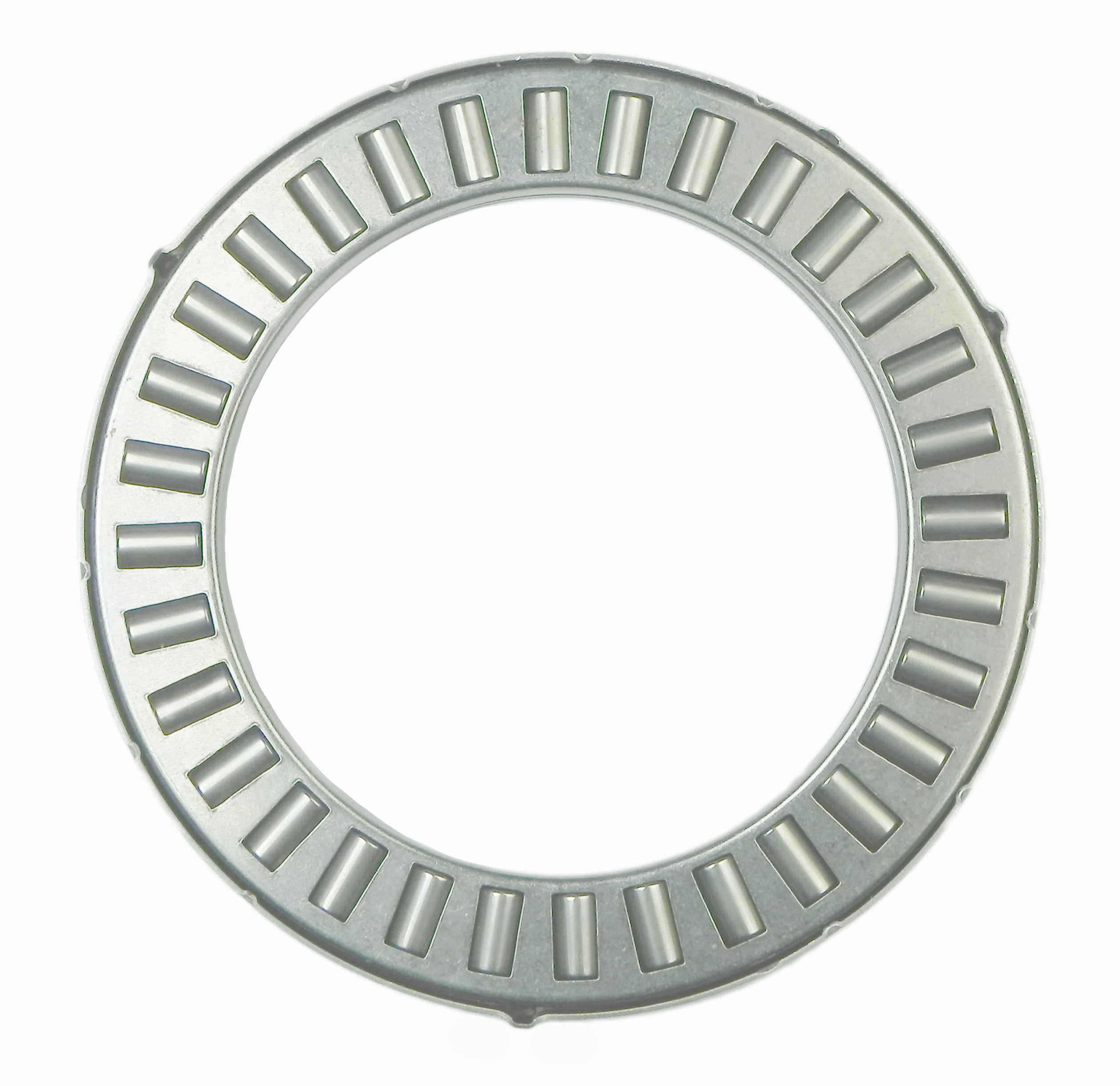 HD Series  Bearing, Enclosed