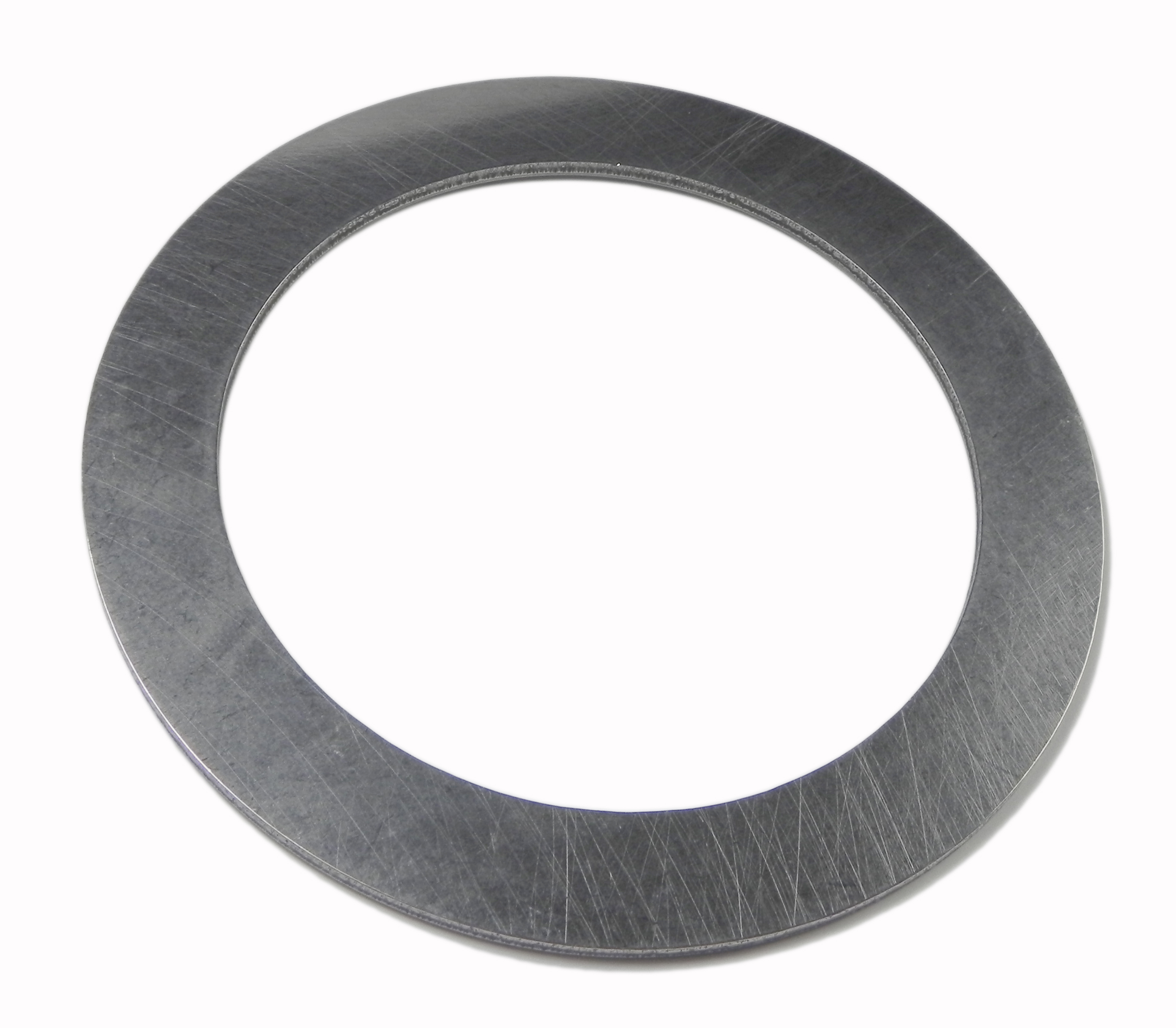 MD Series 3560 3060 B300 B400  Bearing Race