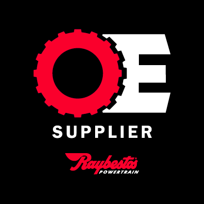 OE Dedication That Drives Aftermarket Automatic Transmission Parts Innovation