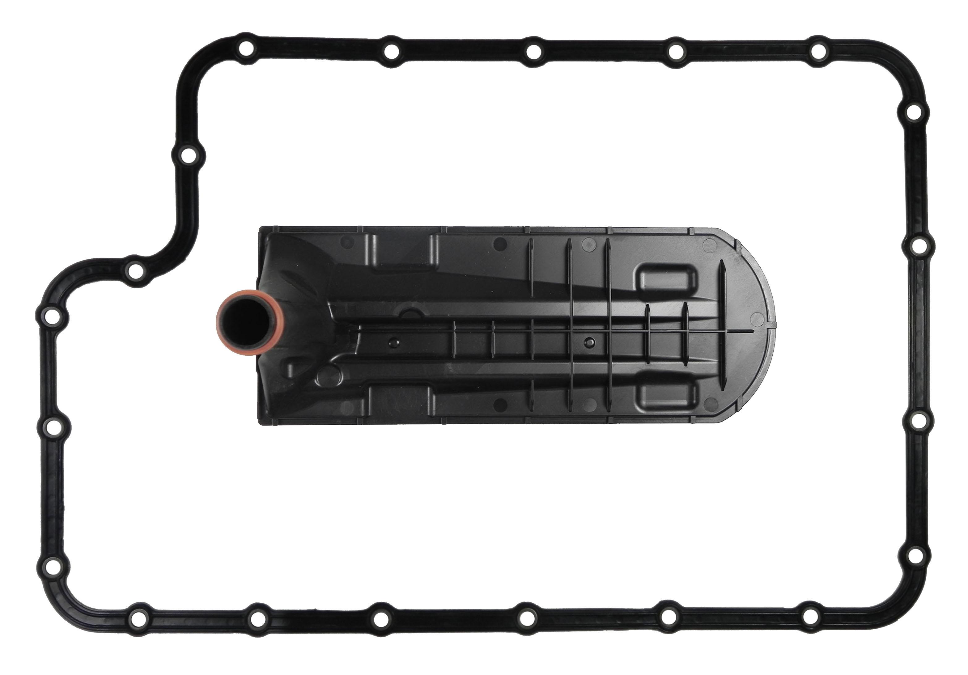 5R110W Transmission Filter Kit