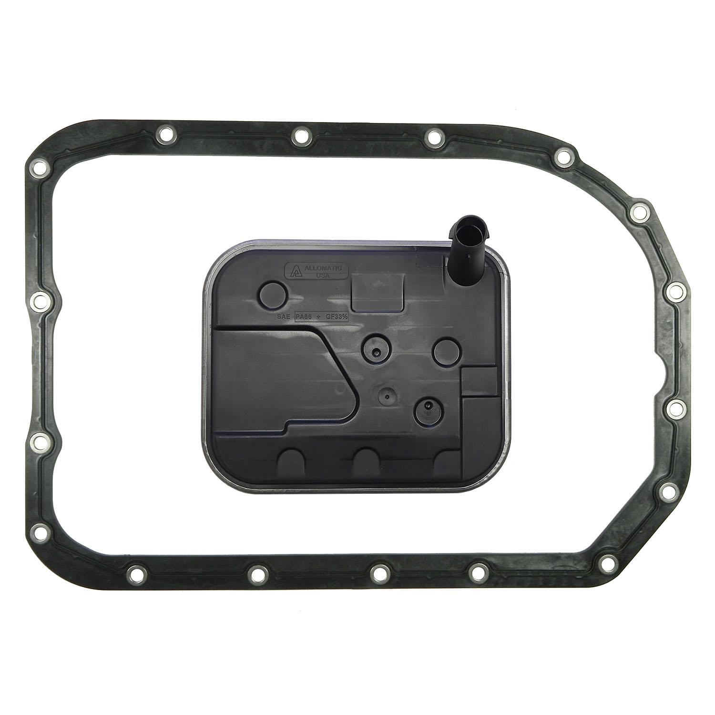 4L80E, THMR2 Transmission Filter Kit
