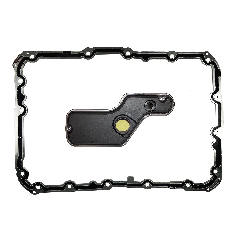 5R55N, 5R55S Transmission Filter Kit