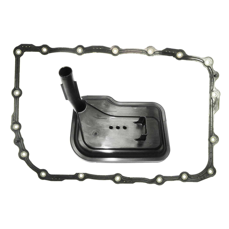 6L80 (2WD & 4WD) Transmission Filter Kit