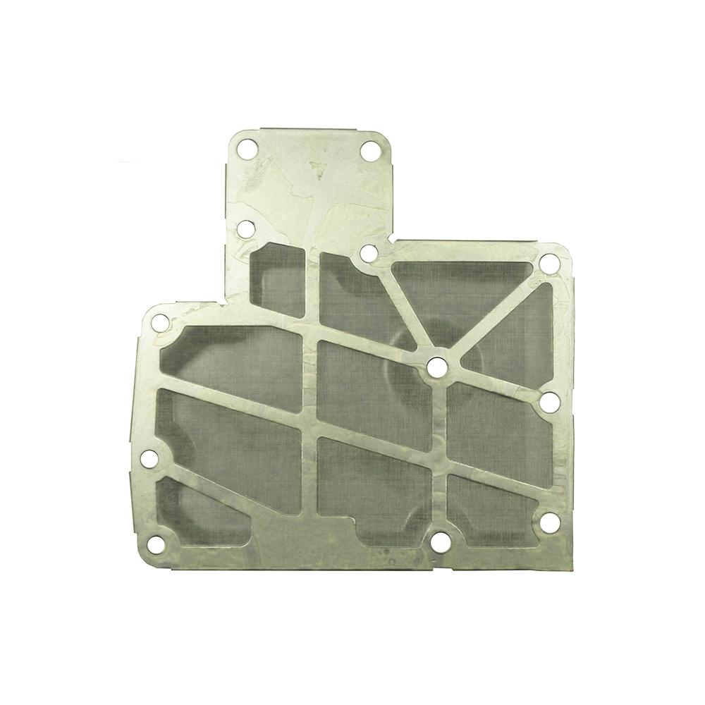 3HP22 (BMW)  Transmission Filter